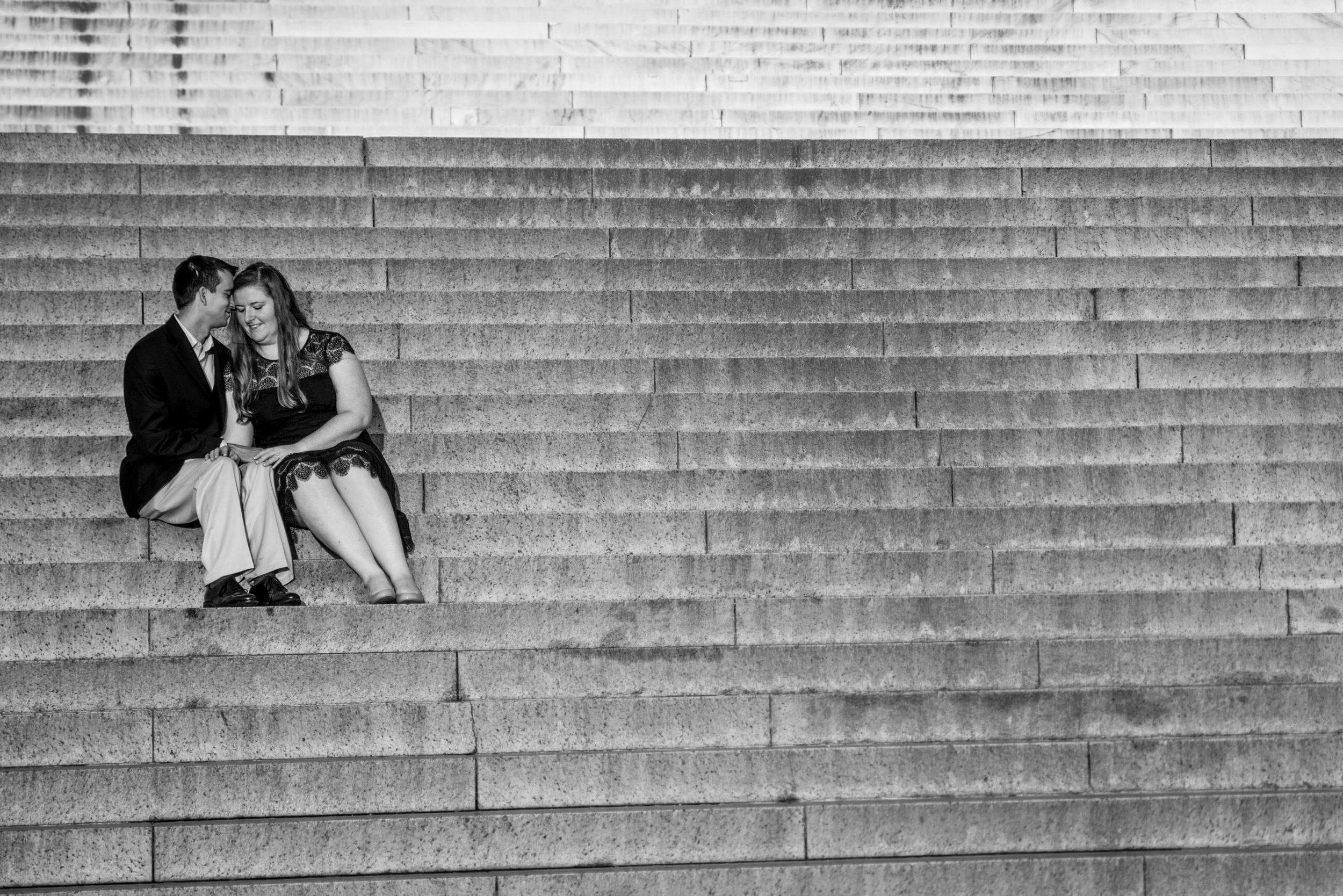 WashingtonDCEngagement-Sarah&Sasha-15.jpg