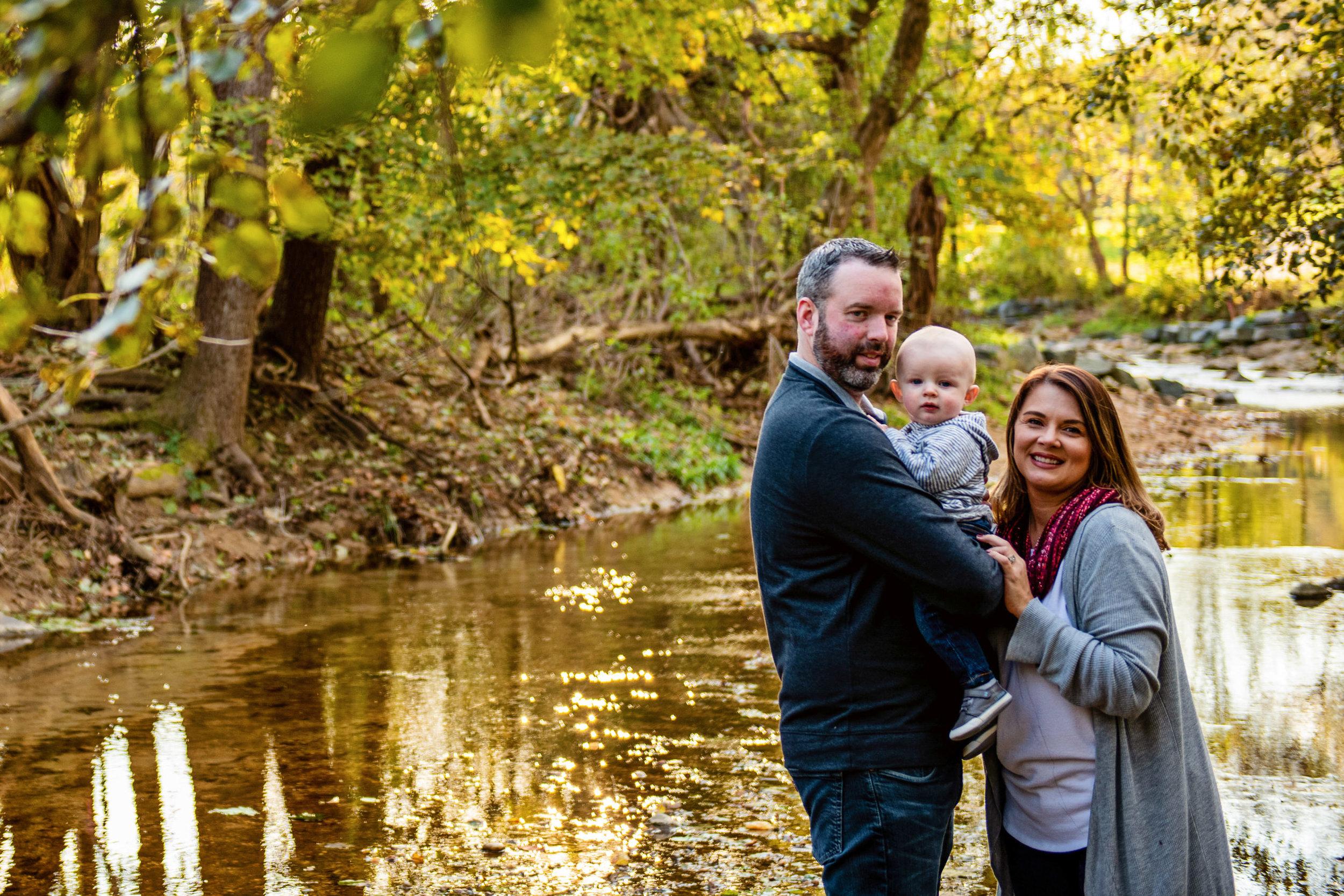 O'Sullivan Family - Fall 2018-7.jpg