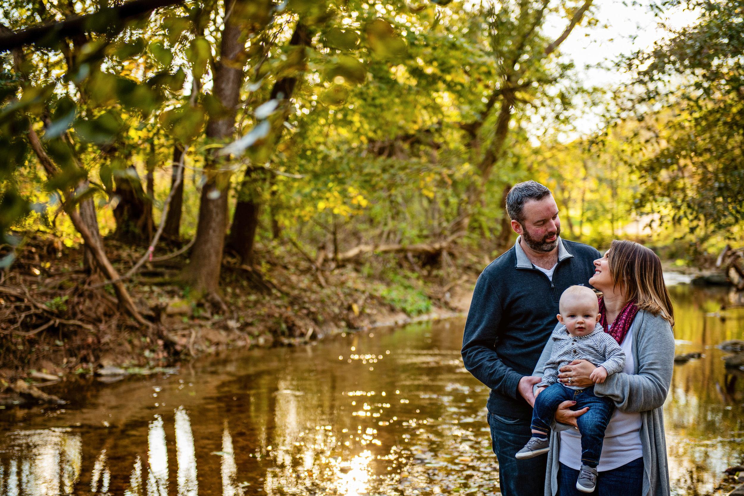 O'Sullivan Family - Fall 2018-8.jpg