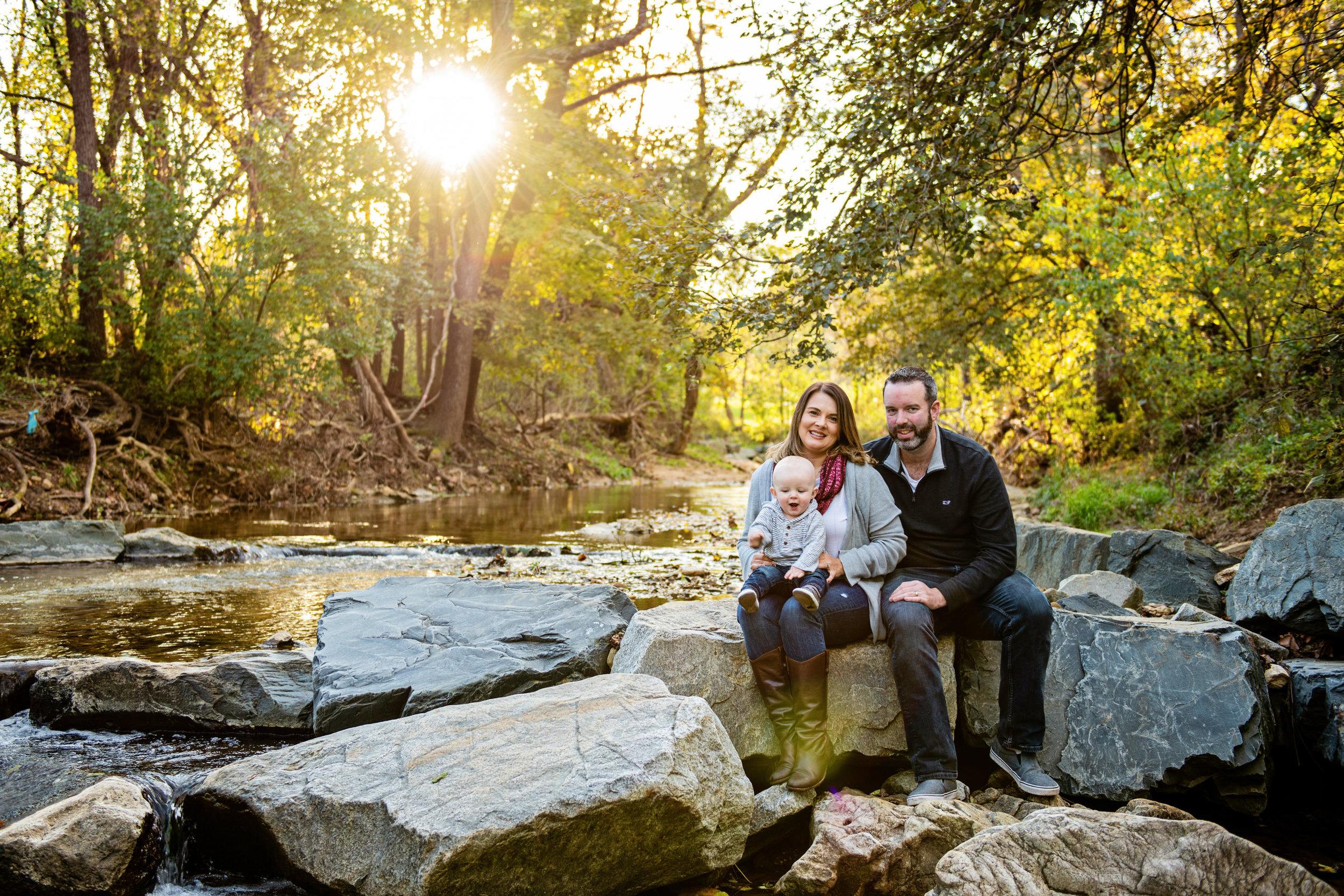 O'Sullivan Family - Fall 2018-13.jpg