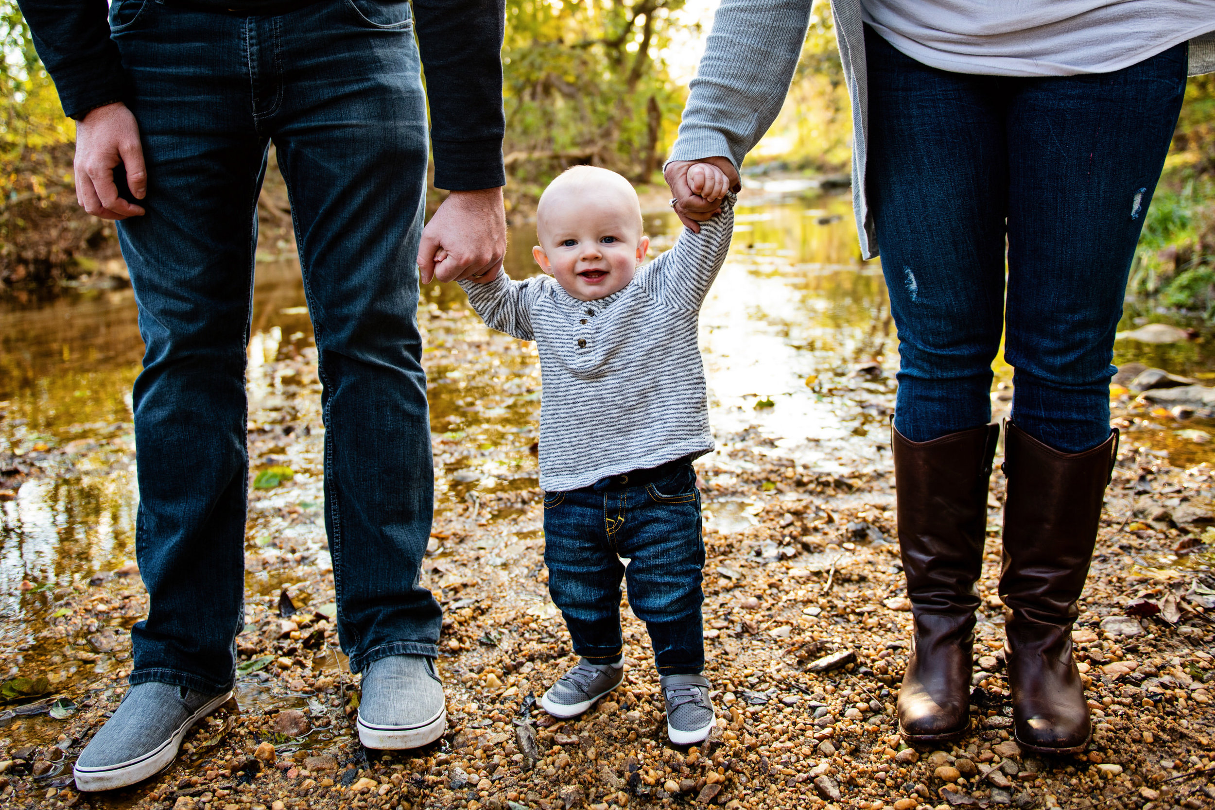 O'Sullivan Family - Fall 2018-12.jpg