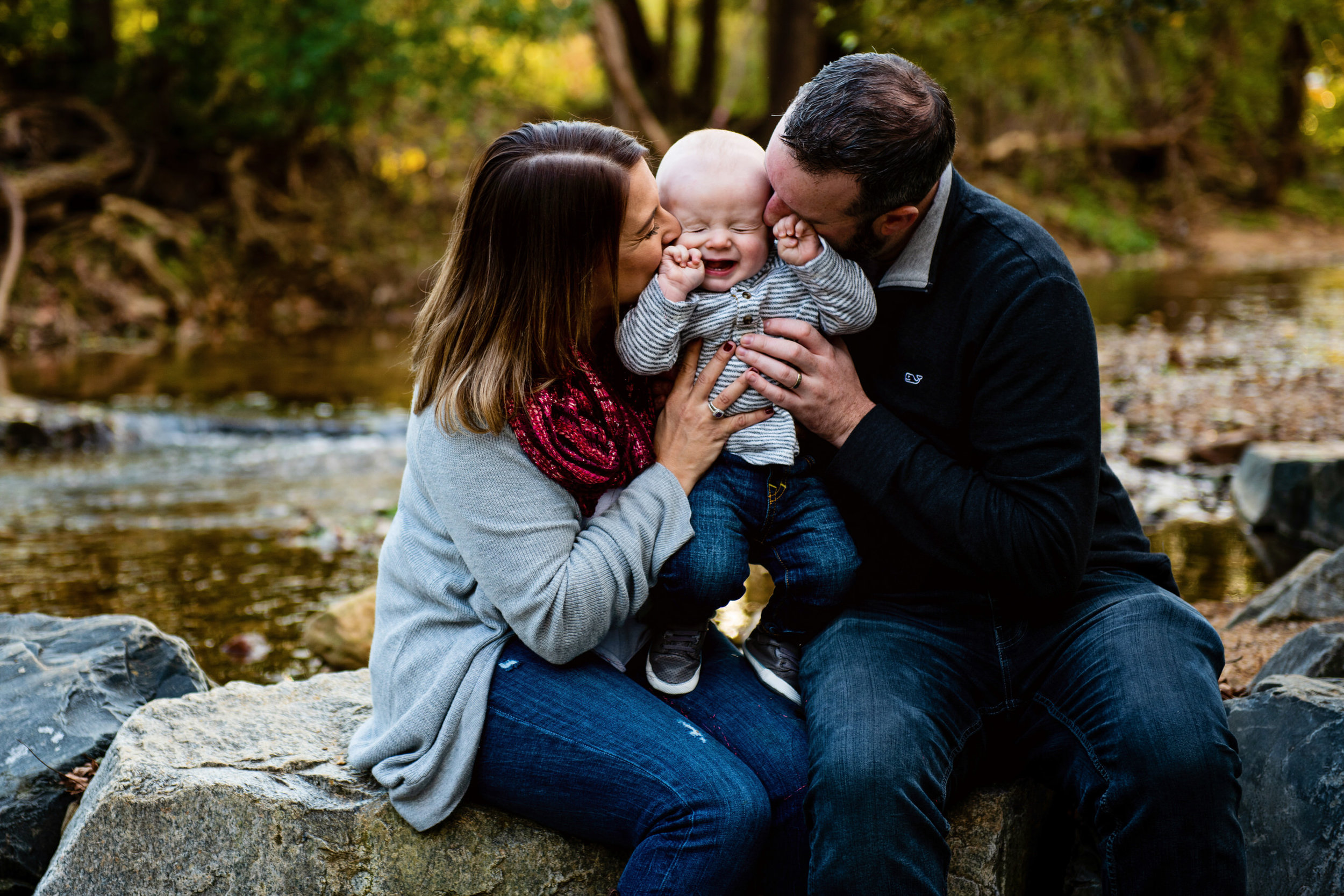 O'Sullivan Family - Fall 2018-16.jpg