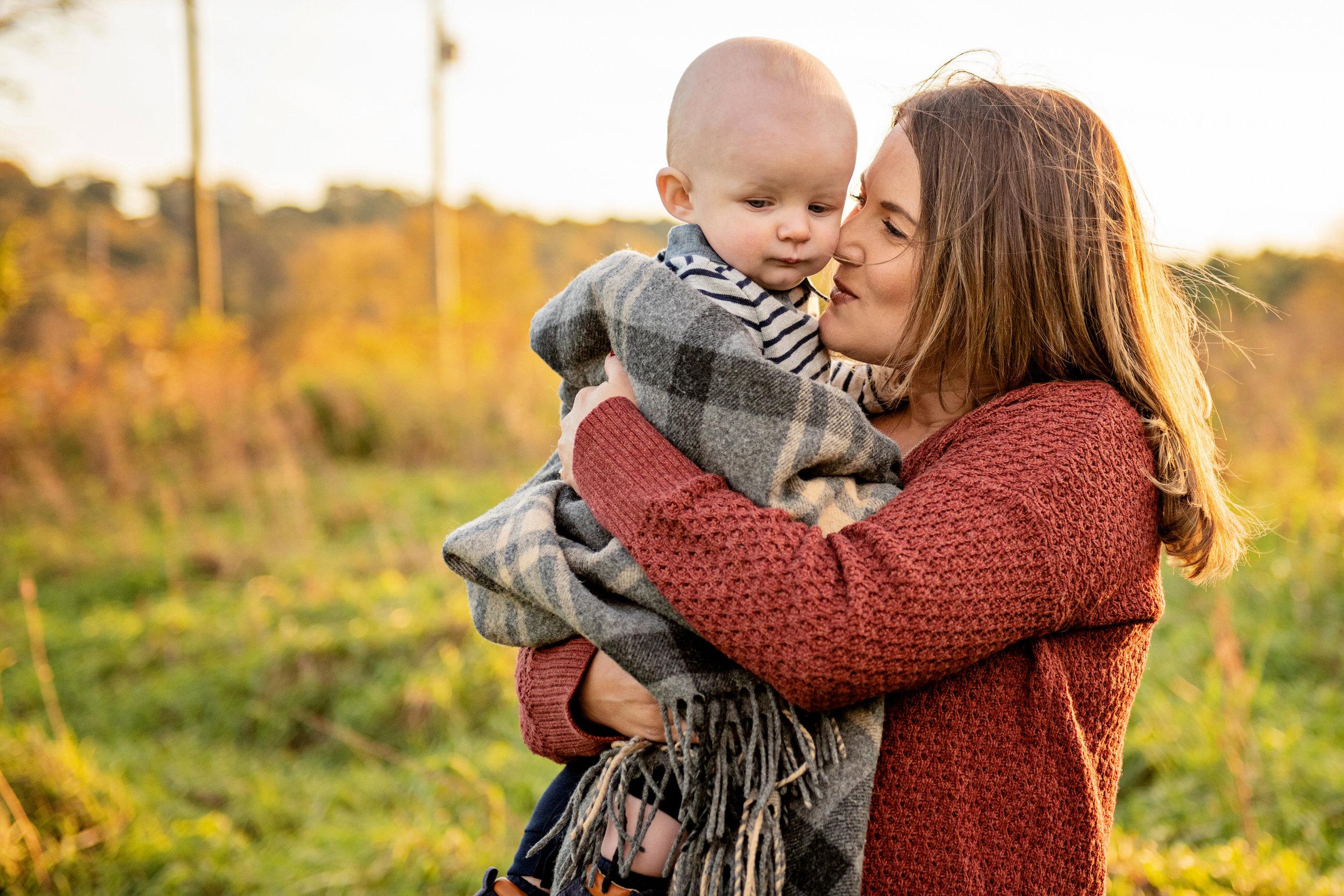O'Sullivan Family - Fall 2018-20.jpg