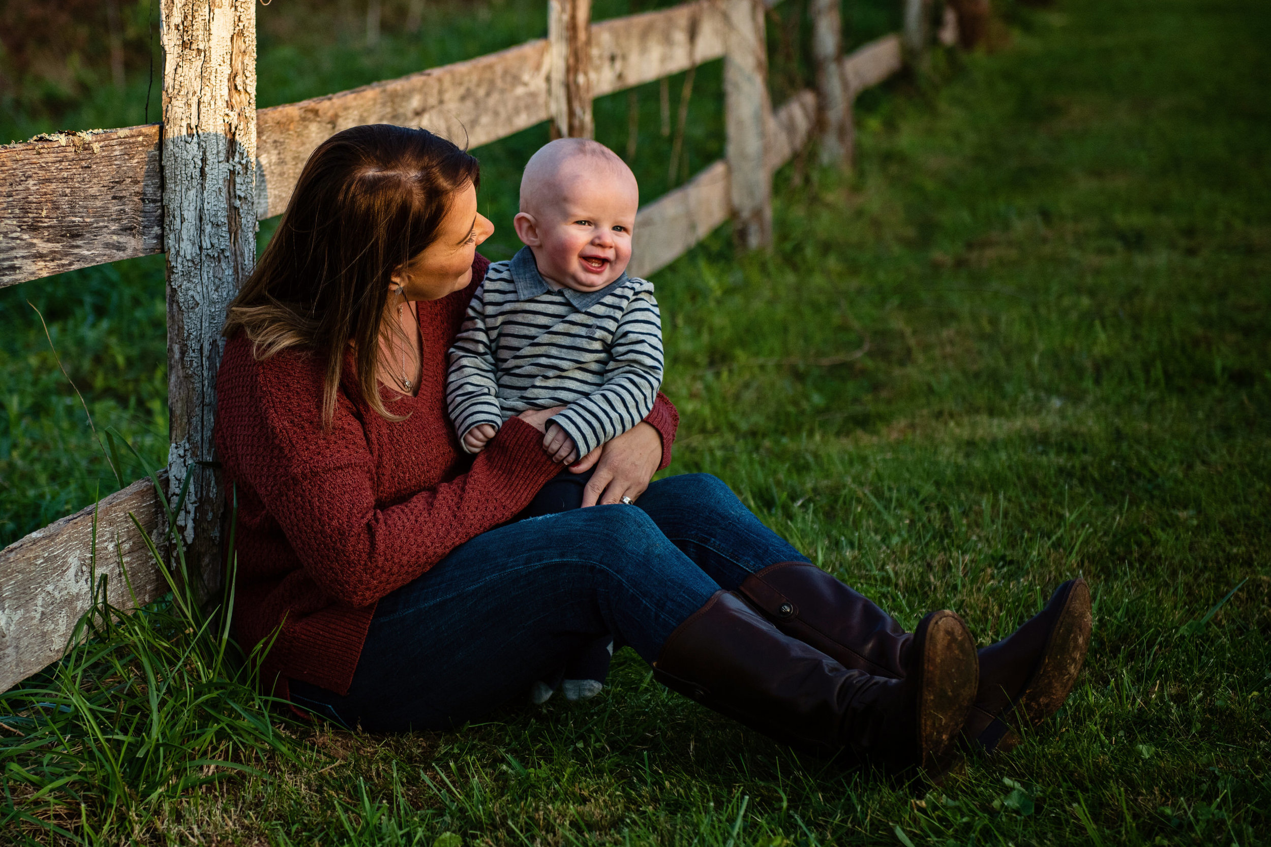 O'Sullivan Family - Fall 2018-23.jpg
