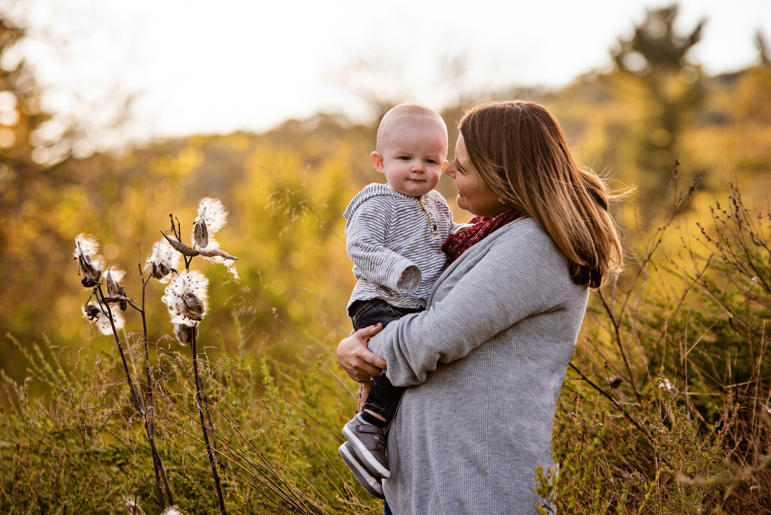 O'Sullivan Family - Fall 2018-38.jpg
