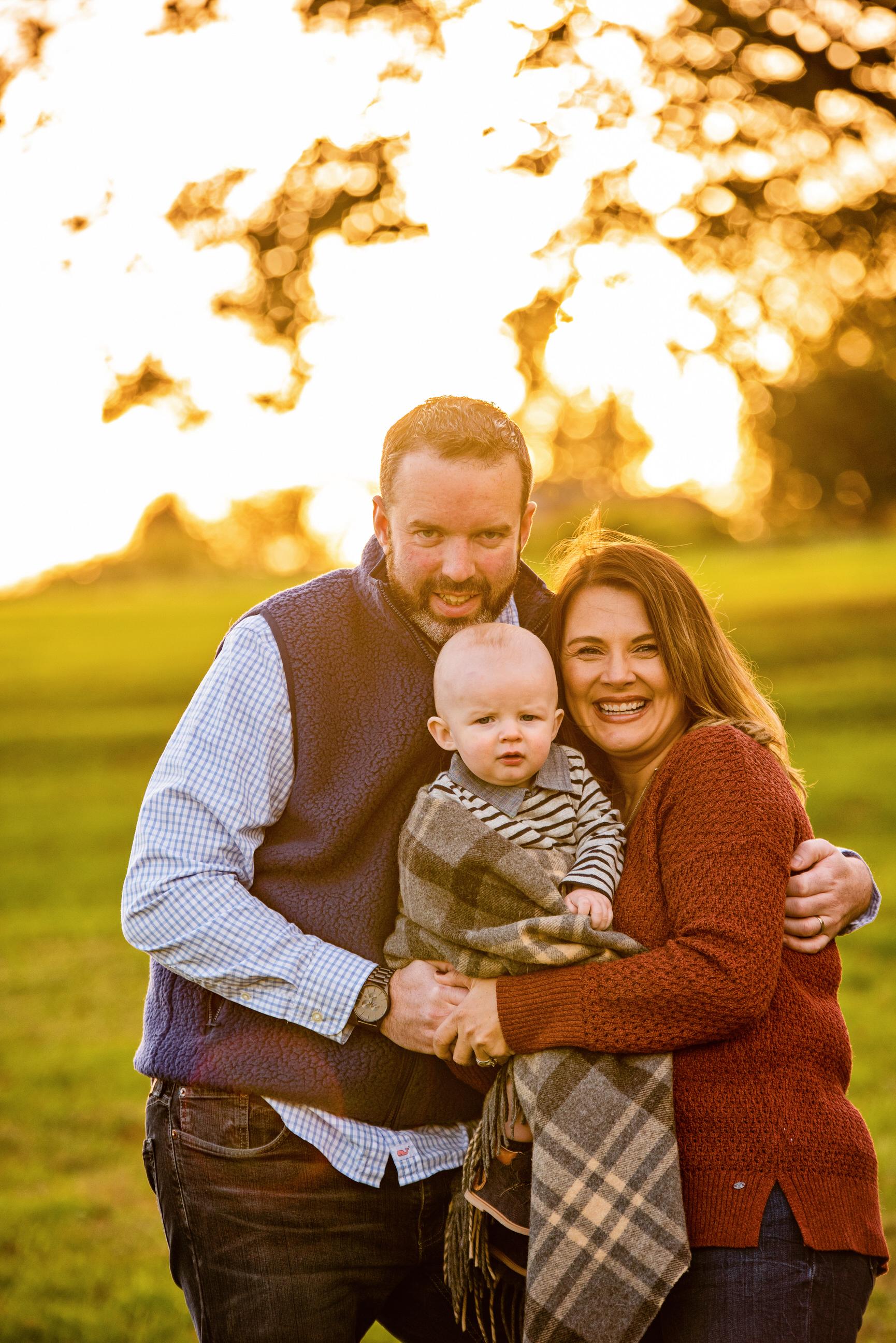 O'Sullivan Family - Fall 2018-43.jpg