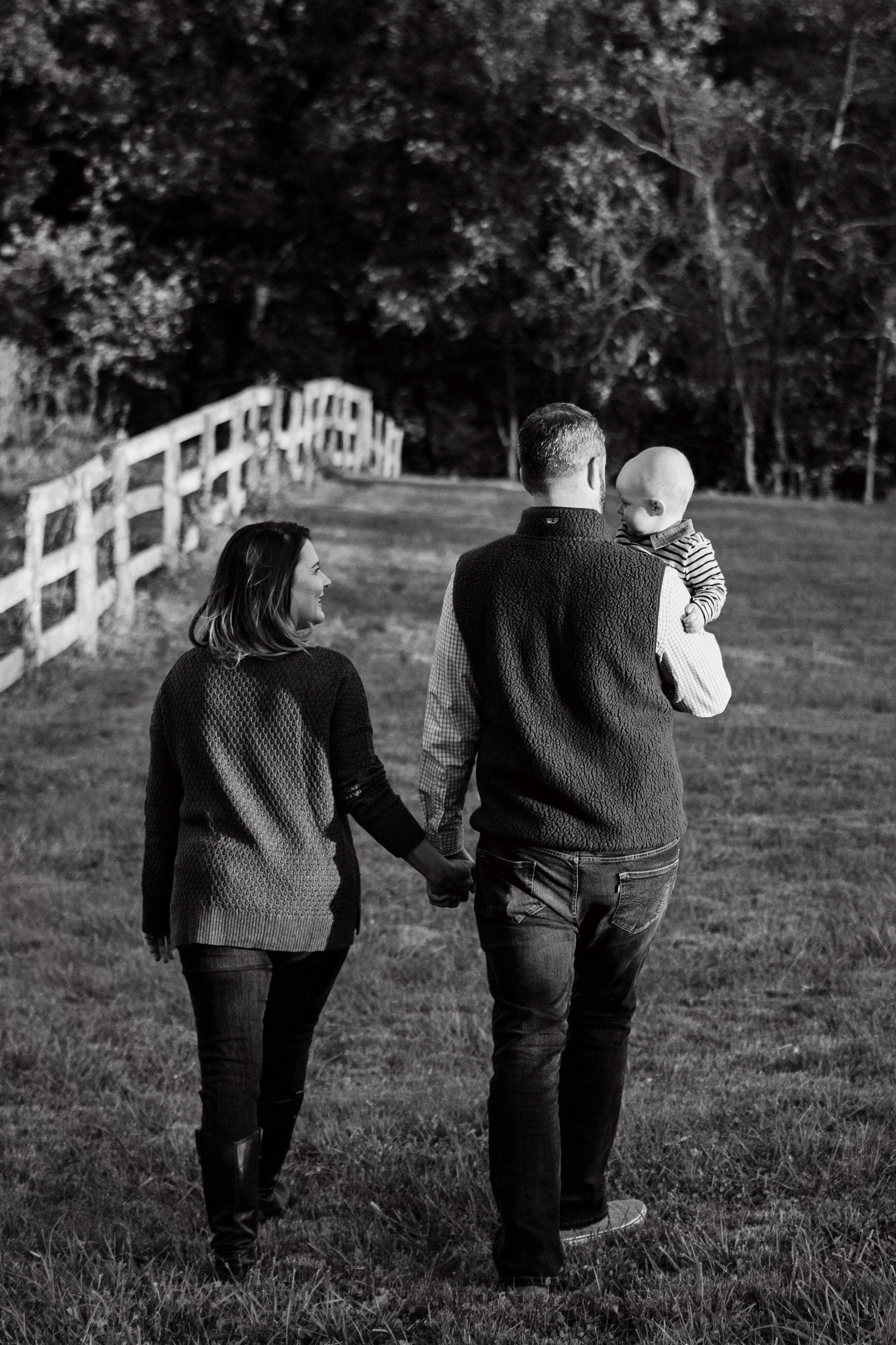 O'Sullivan Family - Fall 2018-46.jpg