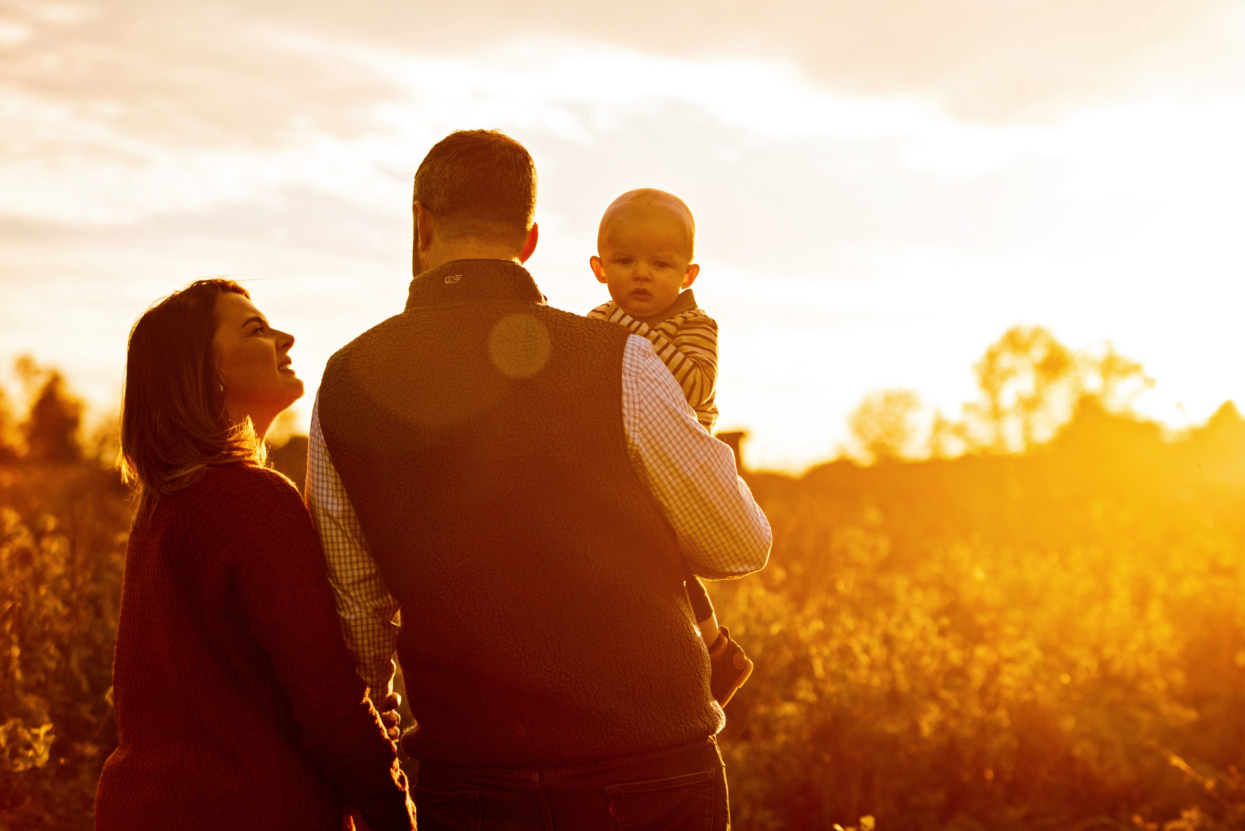 O'Sullivan Family - Fall 2018-48.jpg