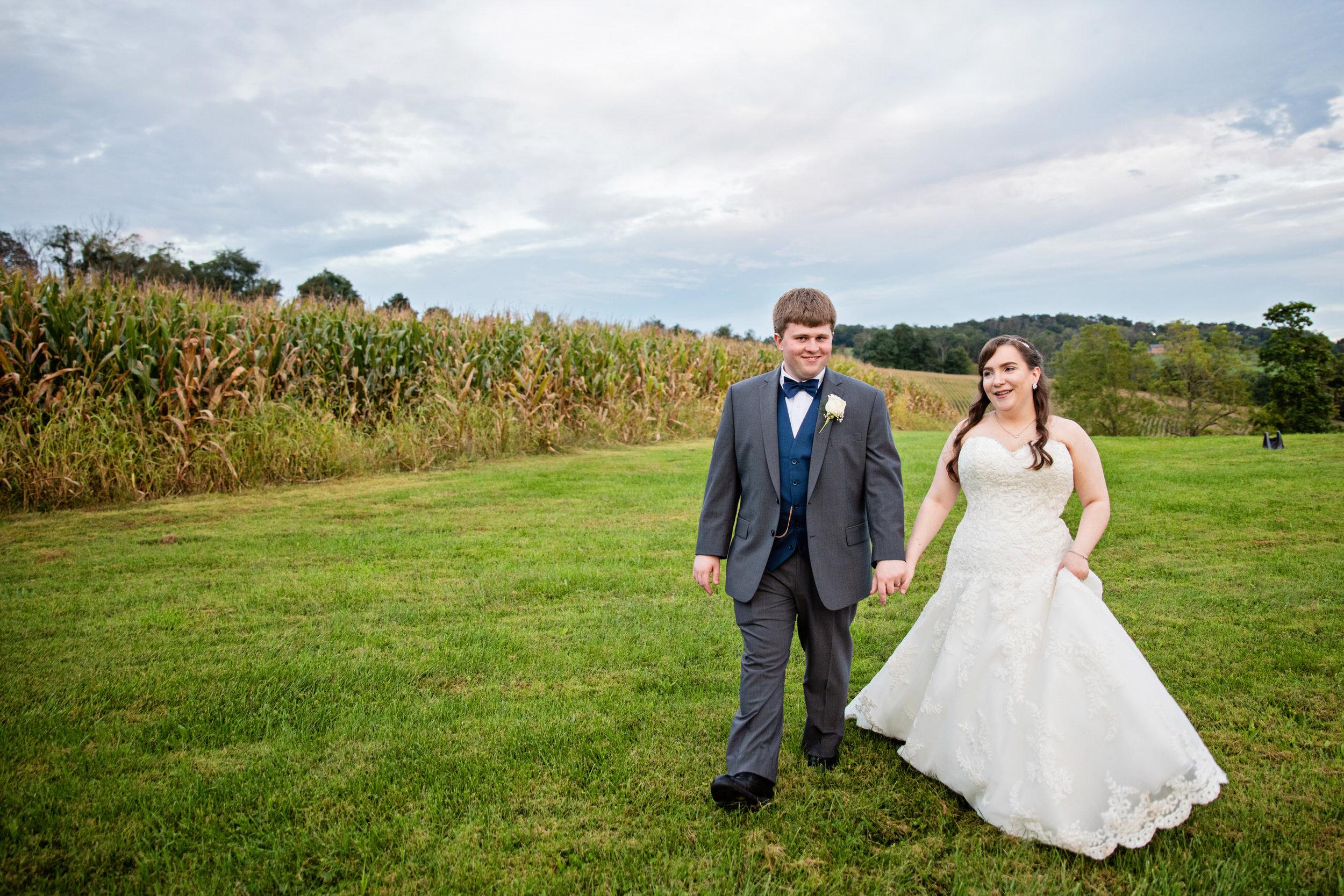Caitlin&Brandon-15.jpg
