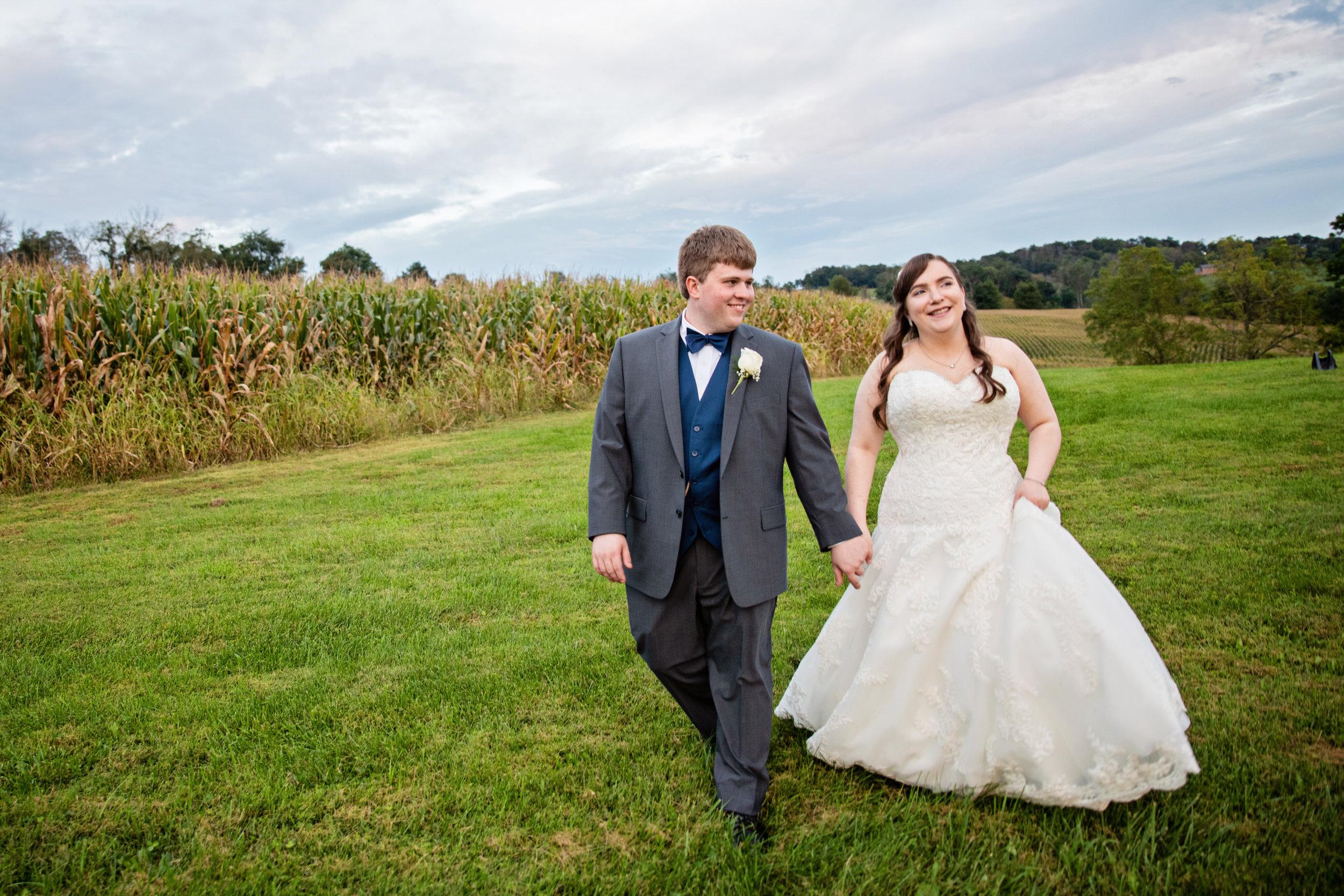 Caitlin&Brandon-16.jpg