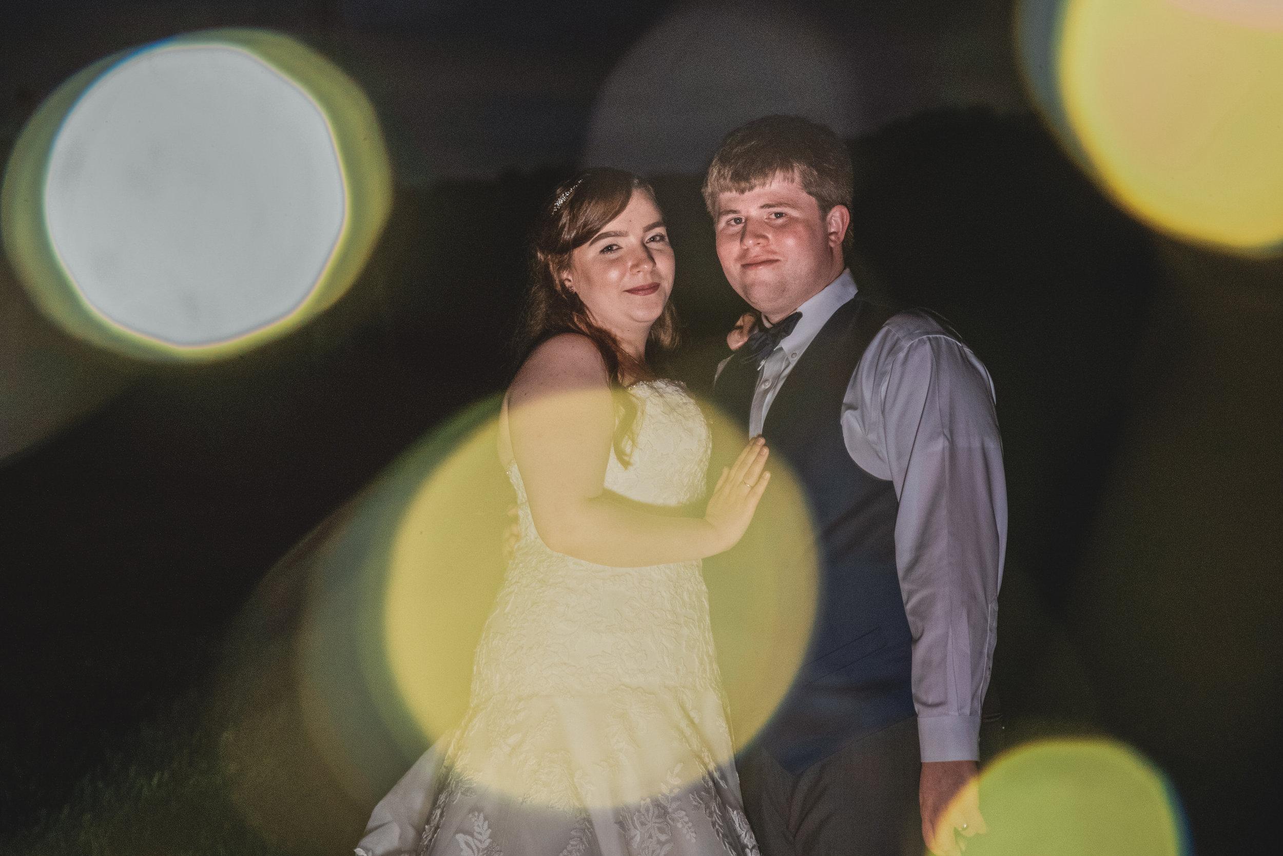 Caitlin&Brandon-25.jpg