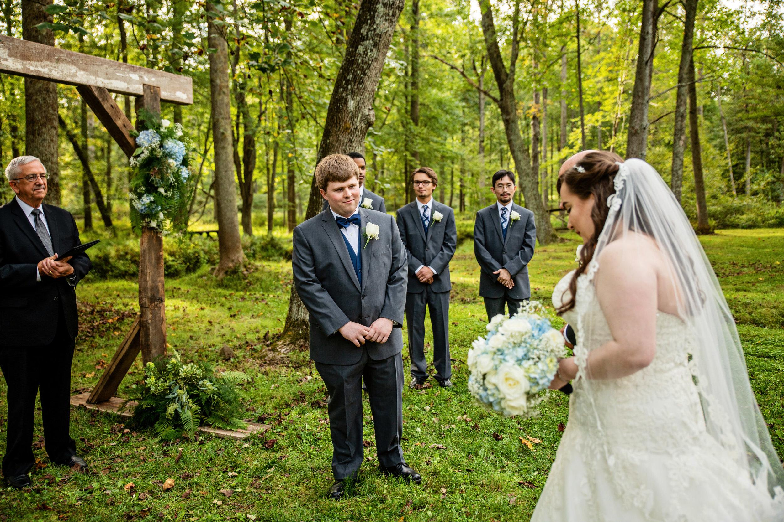 OstertaagVista-Caitlin&Brandon-Ceremony-3.jpg