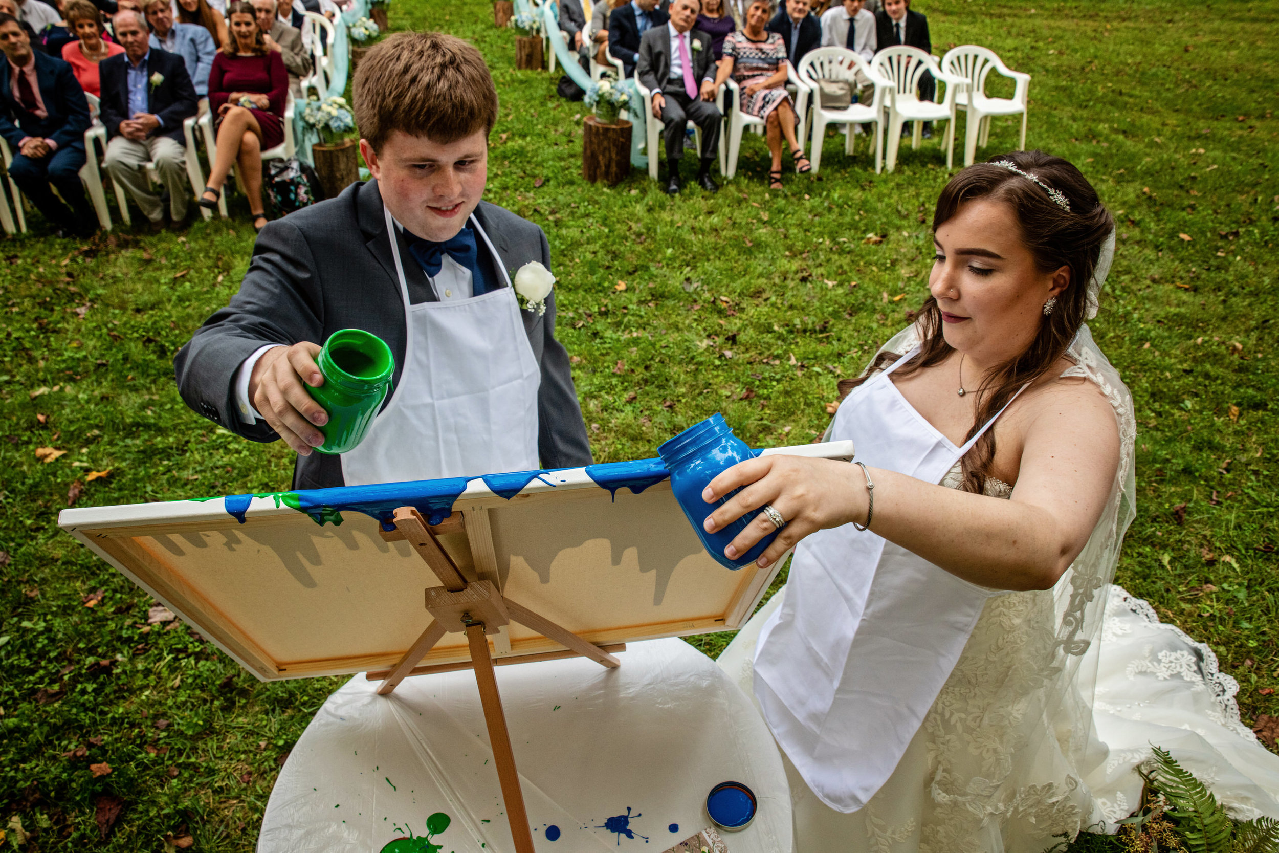 OstertaagVista-Caitlin&Brandon-Ceremony-9.jpg