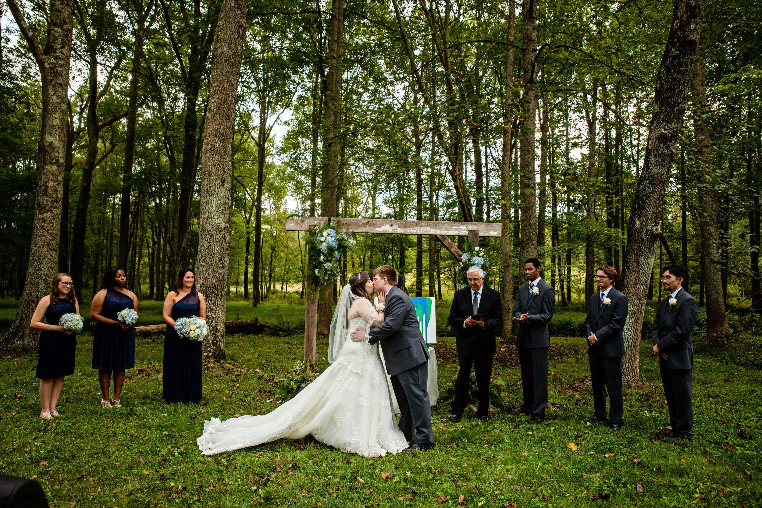 OstertaagVista-Caitlin&Brandon-Ceremony-11.jpg
