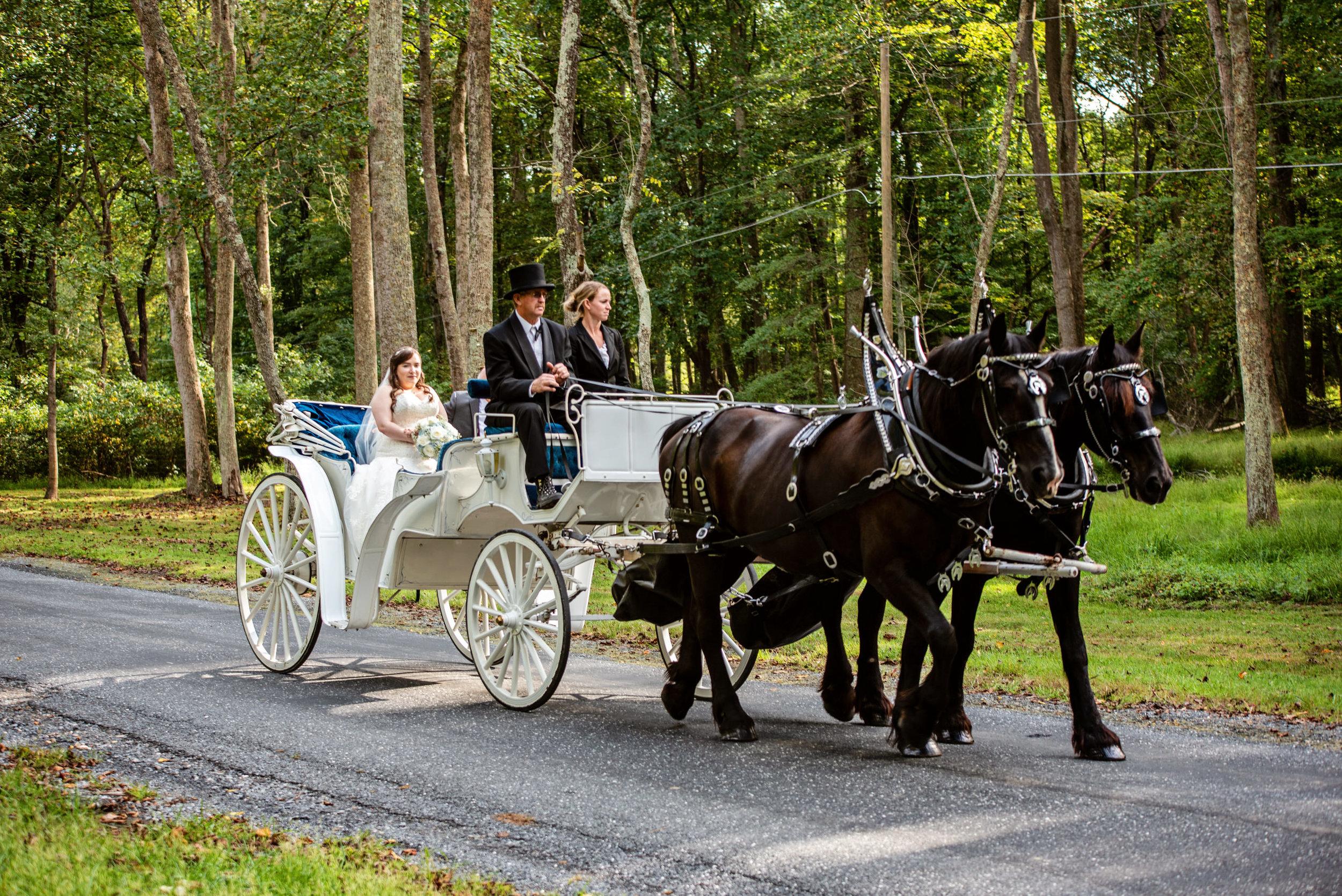 OstertaagVista-Caitlin&Brandon-Ceremony-14.jpg