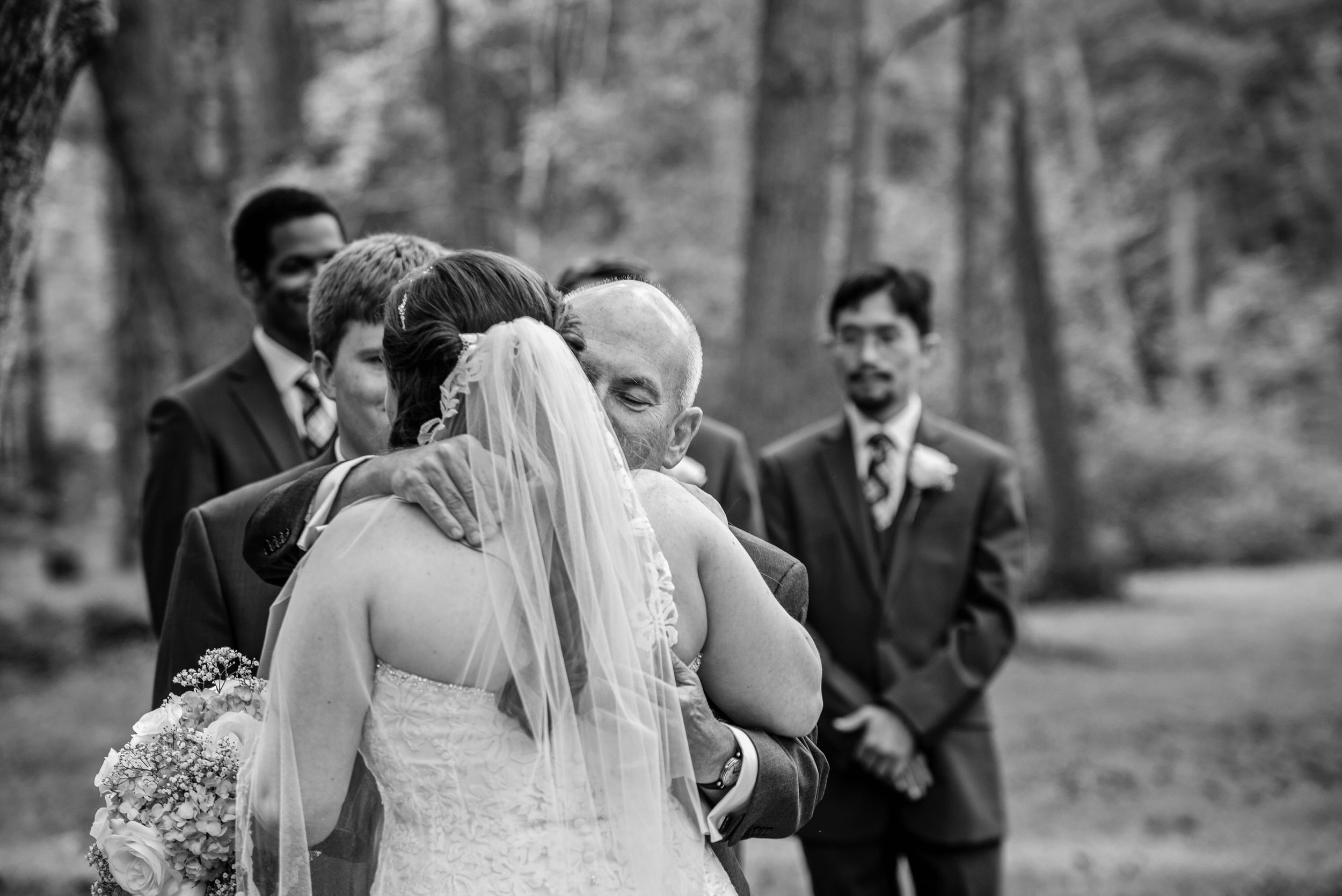 OstertaagVista-Caitlin&Brandon-Ceremony-19.jpg