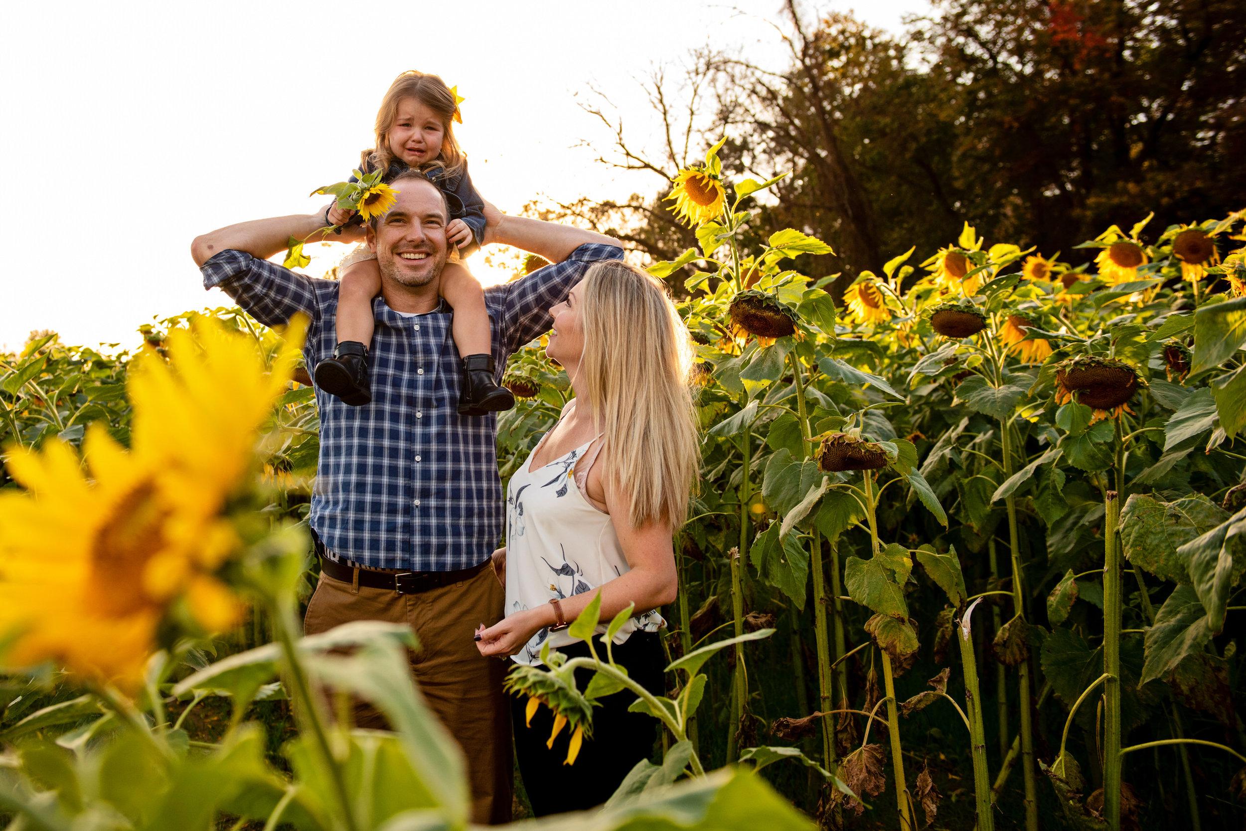 Kovesdi Family - Fall 2018-3.jpg