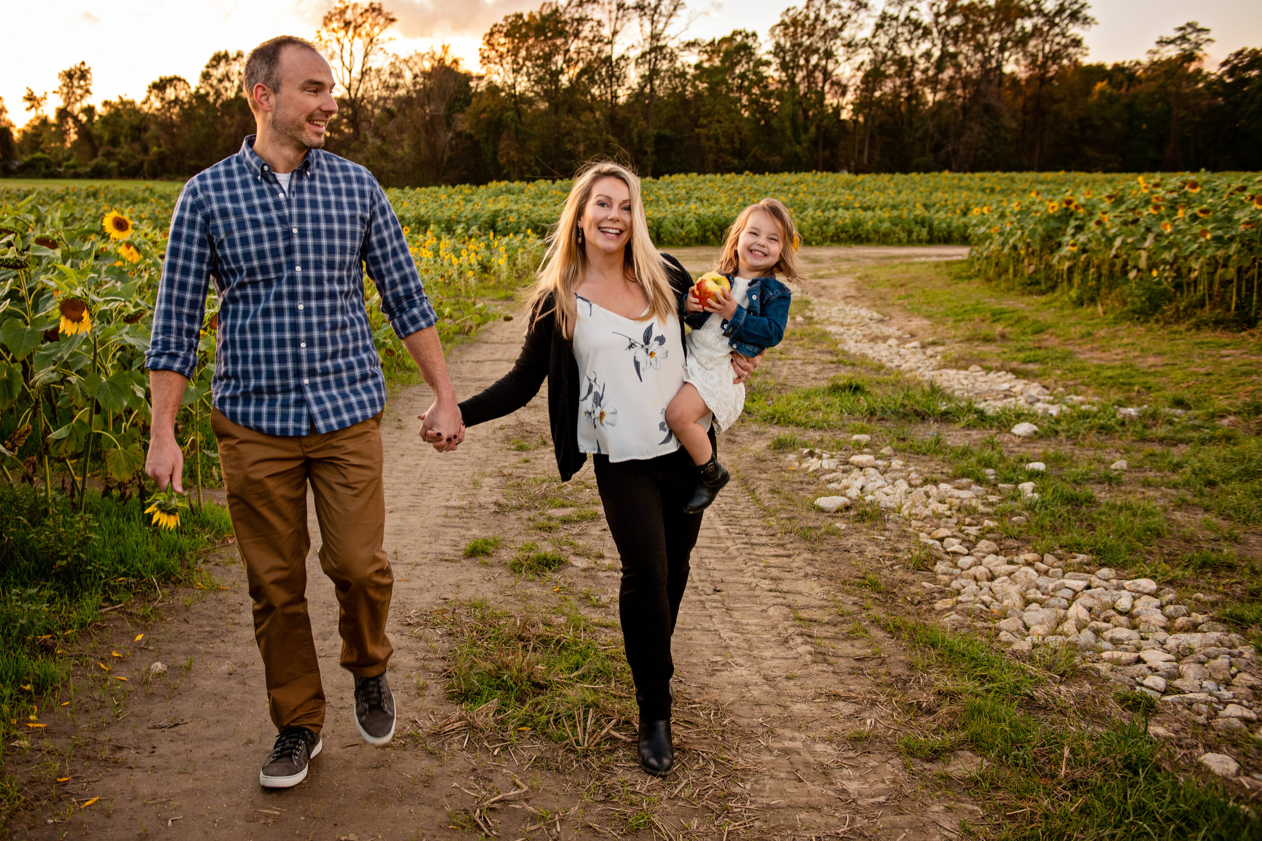 Kovesdi Family - Fall 2018-38.jpg