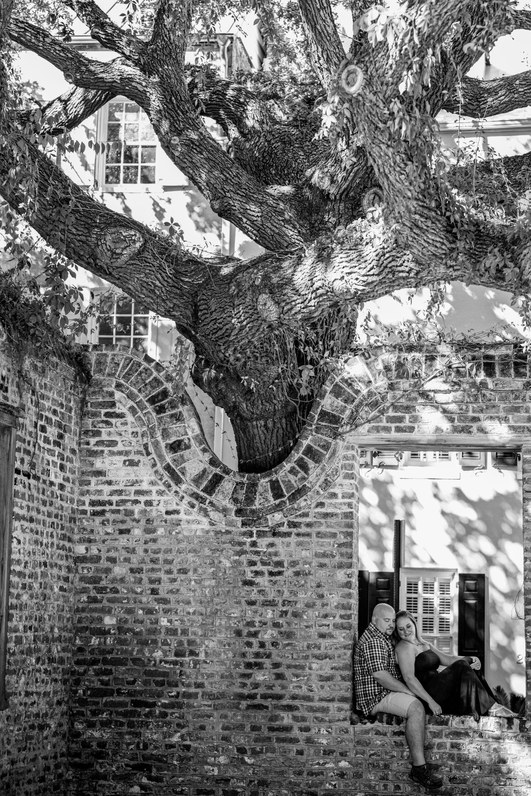 CharlestonSCEngagement-Deb&Michael-24.jpg