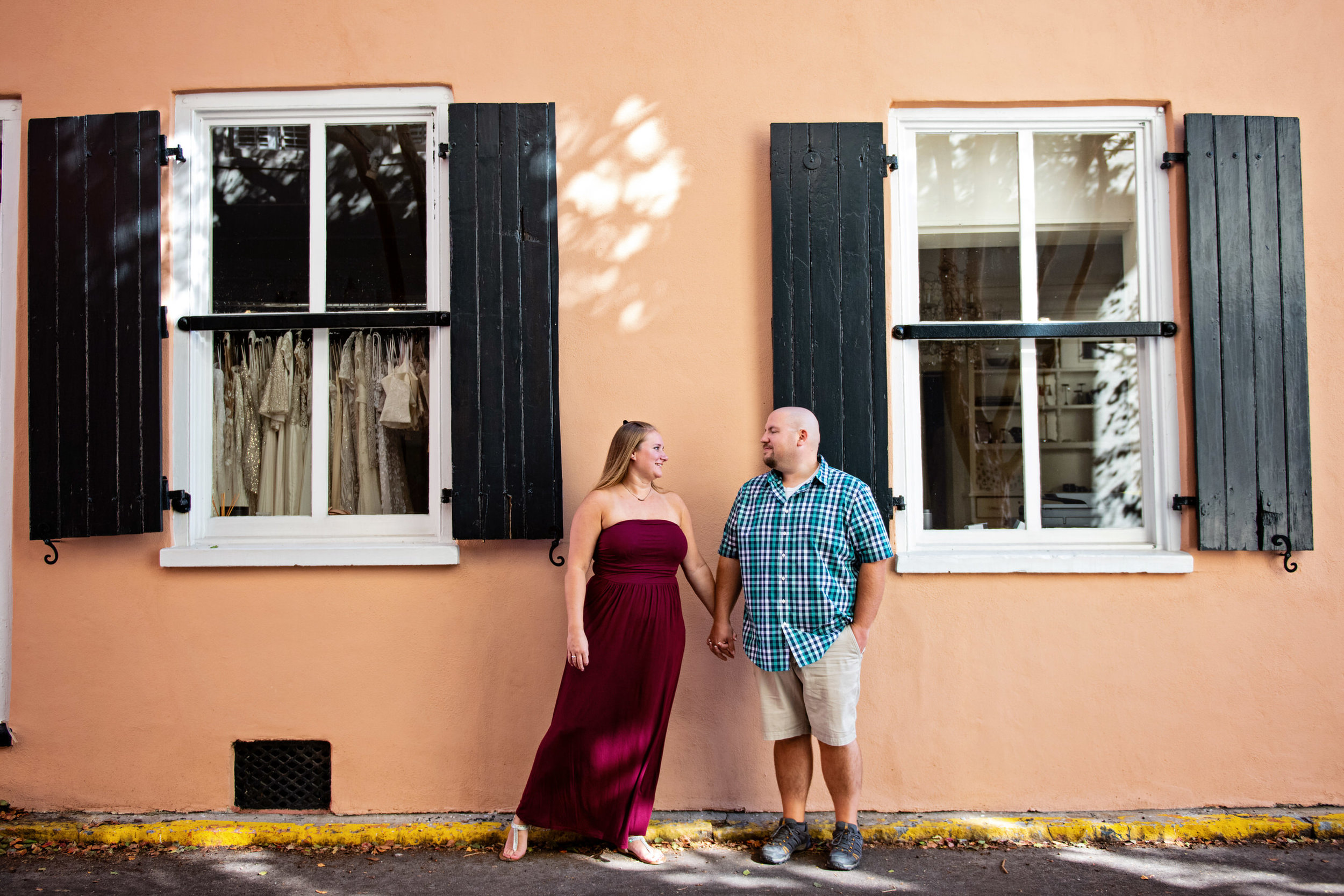 CharlestonSCEngagement-Deb&Michael-28.jpg