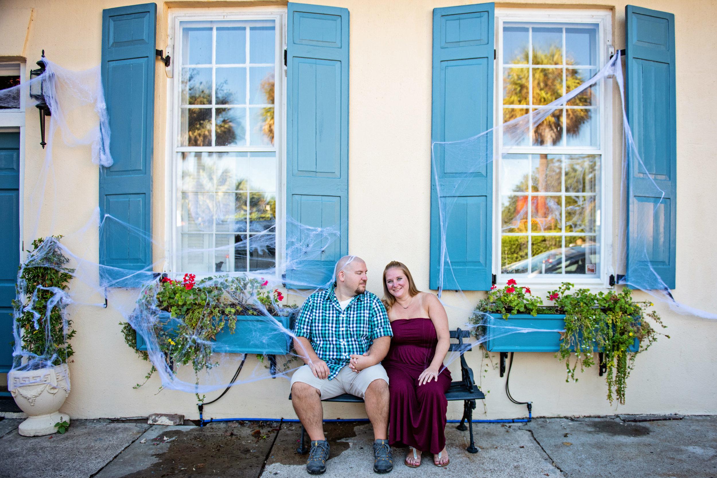 CharlestonSCEngagement-Deb&Michael-30.jpg