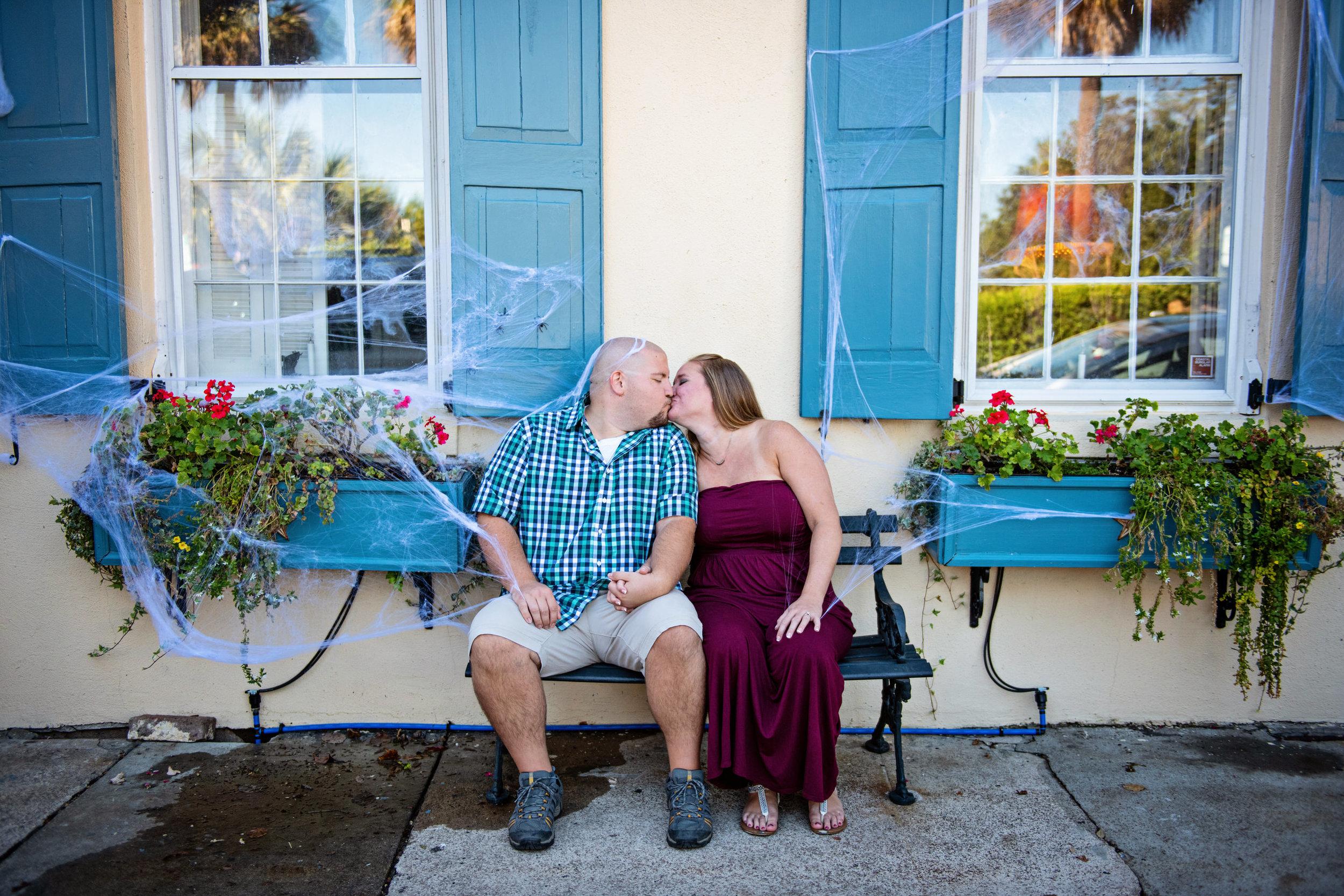 CharlestonSCEngagement-Deb&Michael-31.jpg