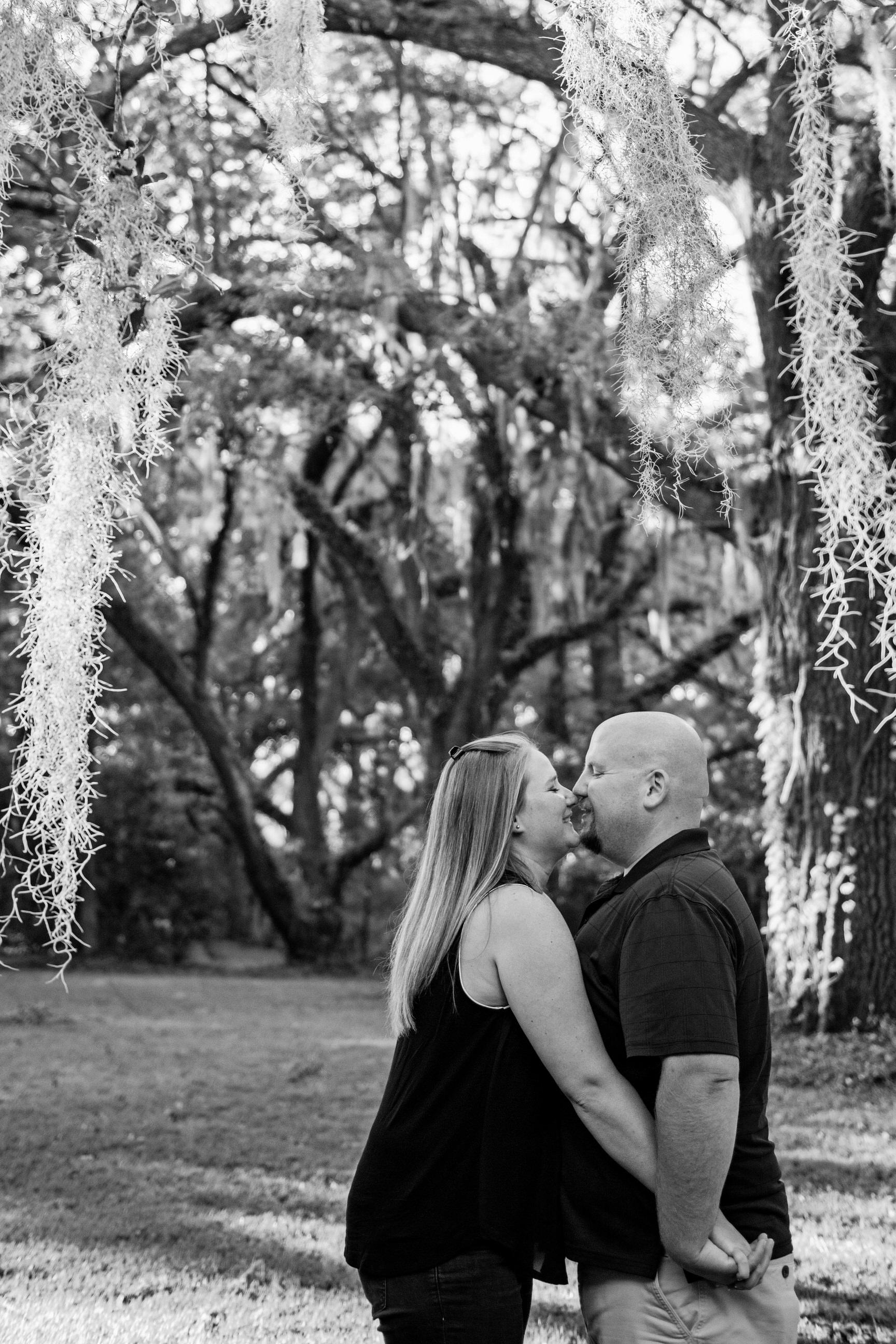 CharlestonSCEngagement-Deb&Michael-41.jpg