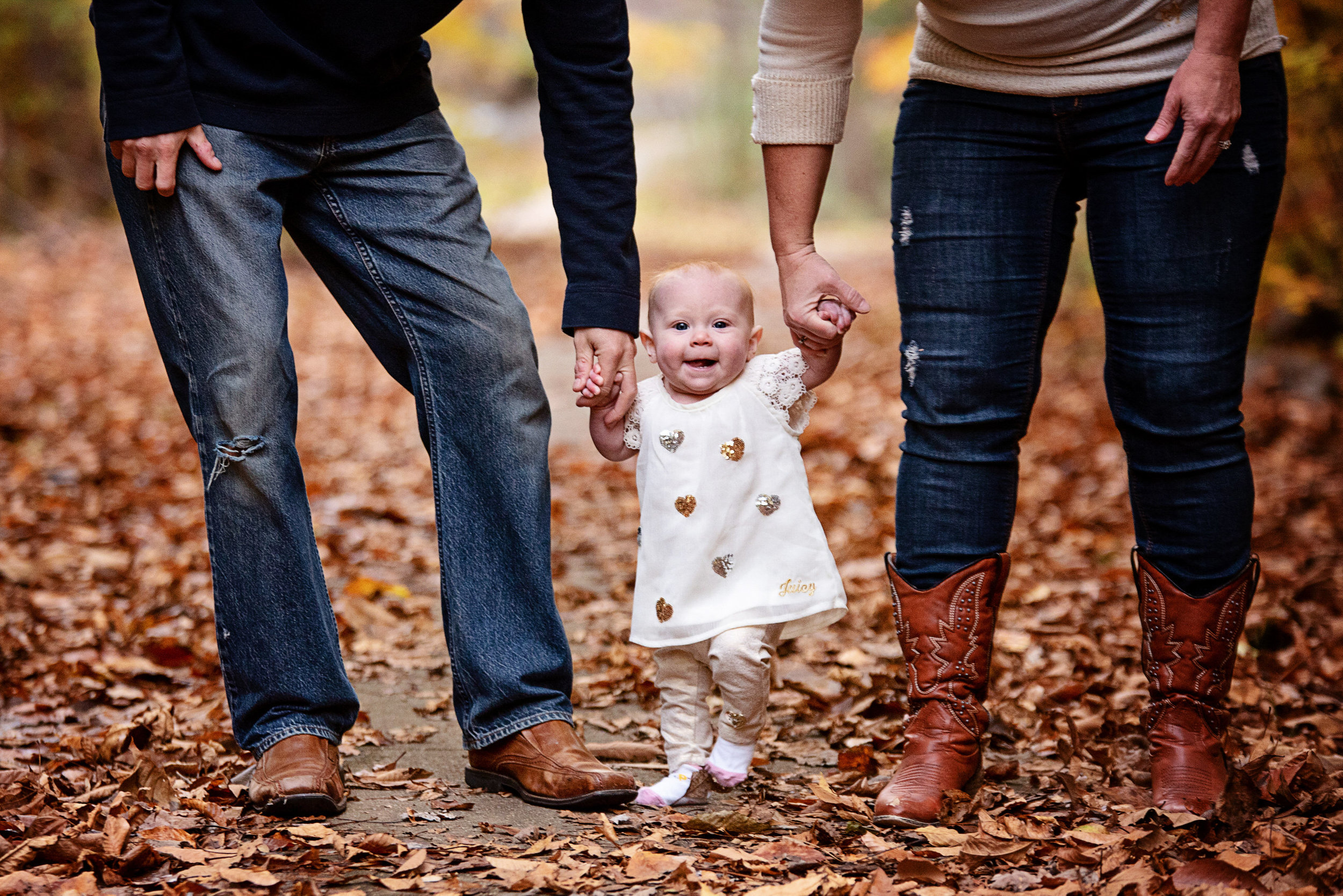 MarylandFamilyPhotography-SkylarFamily2018-25.jpg