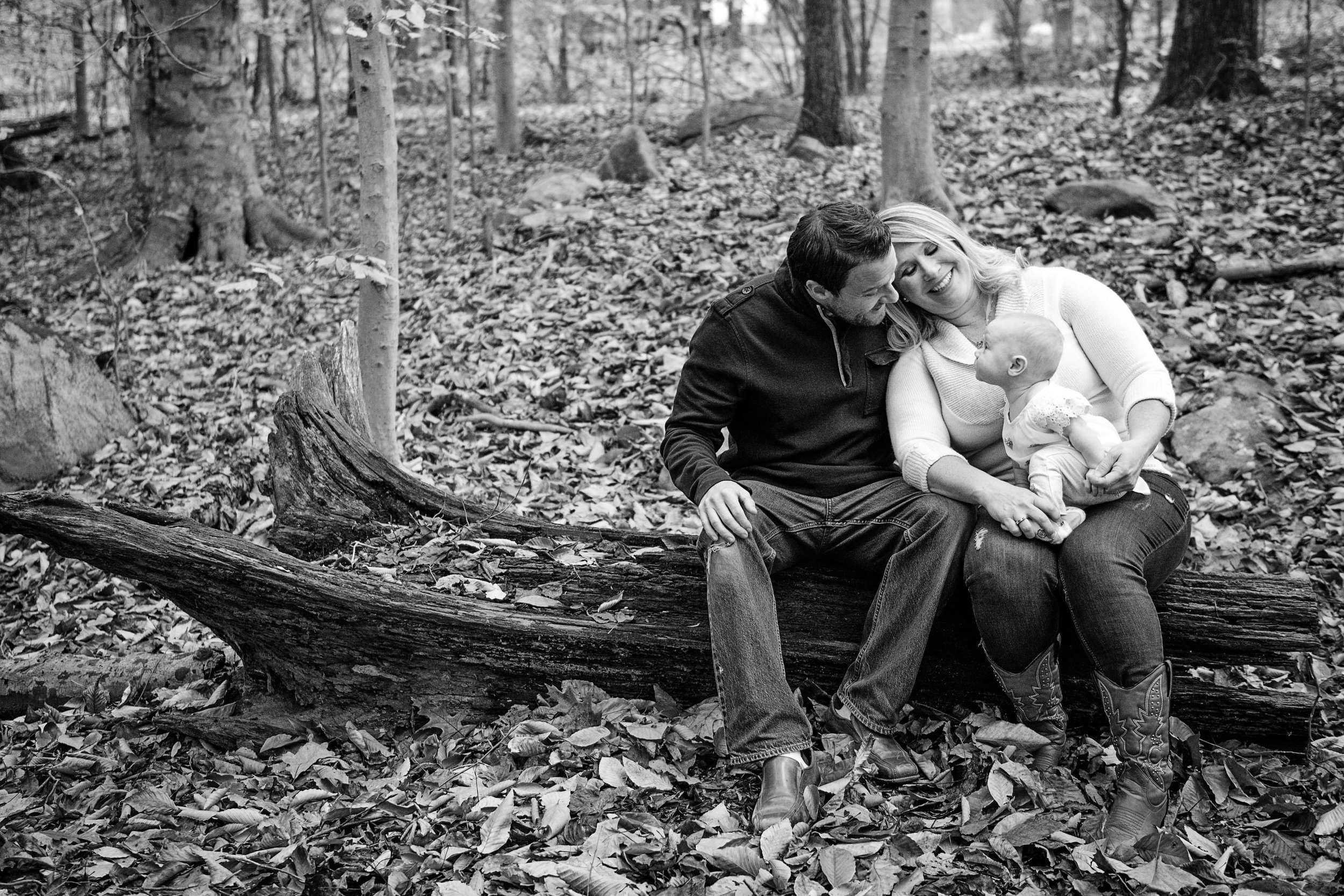 MarylandFamilyPhotography-SkylarFamily2018-32.jpg