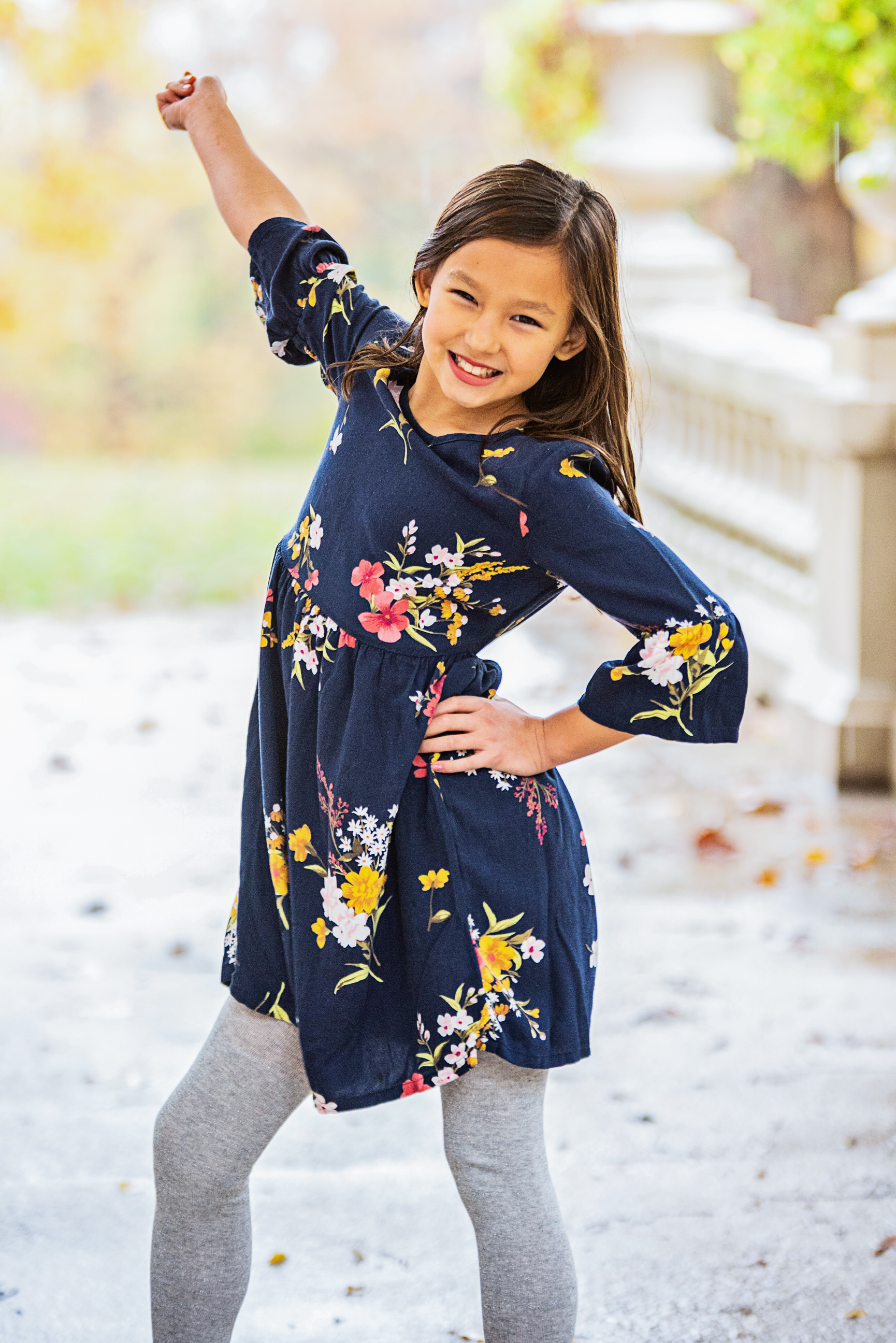 MarylandFamilyPhotography-LienFamily2018-1.jpg