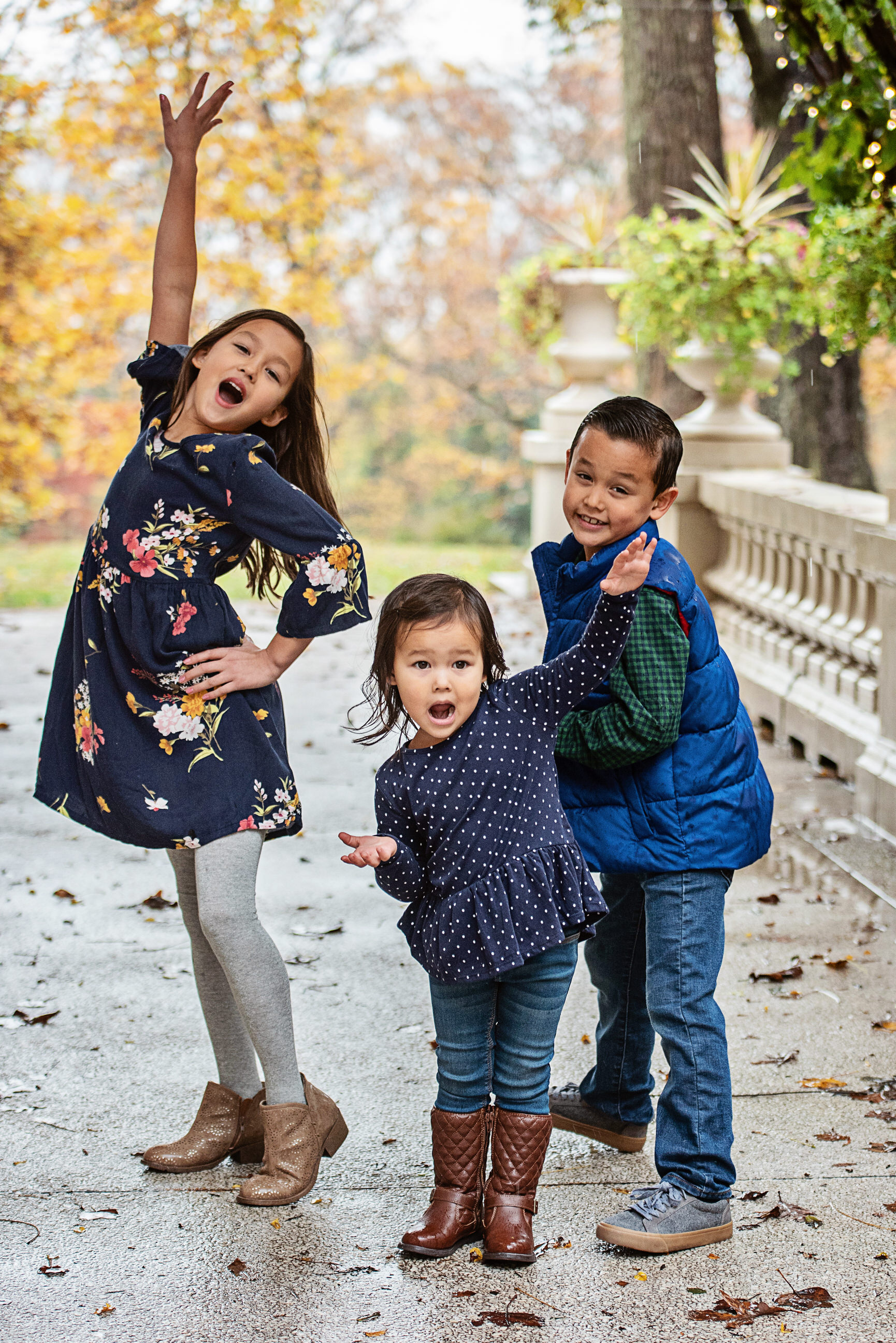 MarylandFamilyPhotography-LienFamily2018-6.jpg