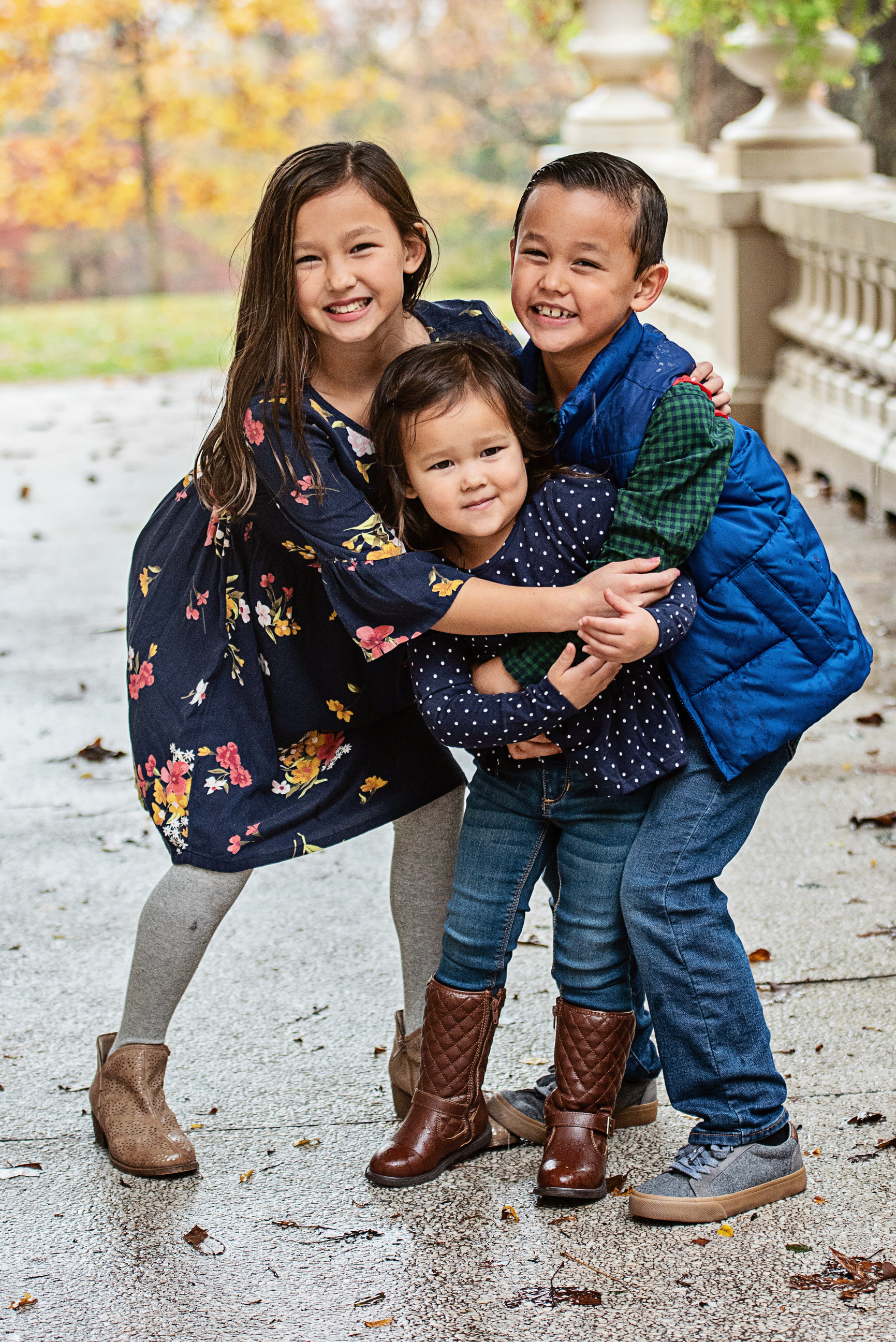 MarylandFamilyPhotography-LienFamily2018-8.jpg