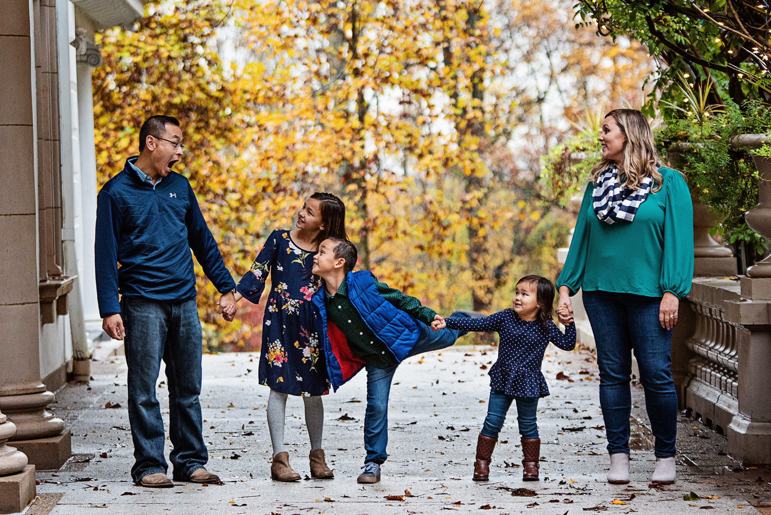 MarylandFamilyPhotography-LienFamily2018-17.jpg