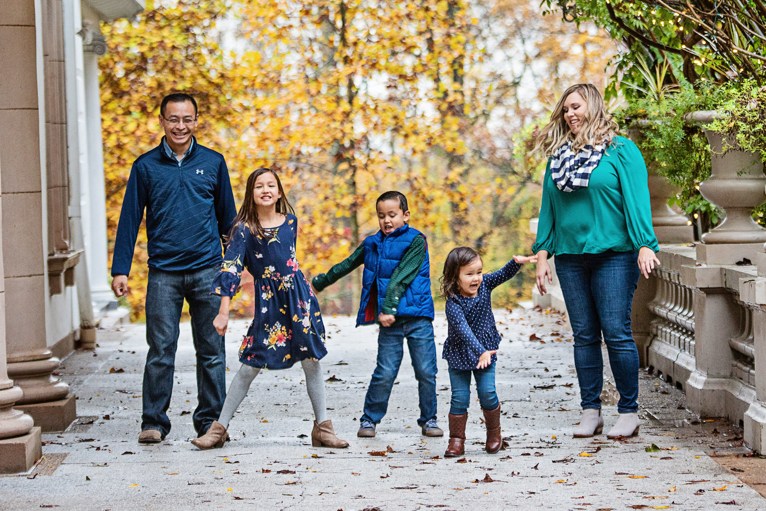 MarylandFamilyPhotography-LienFamily2018-18.jpg