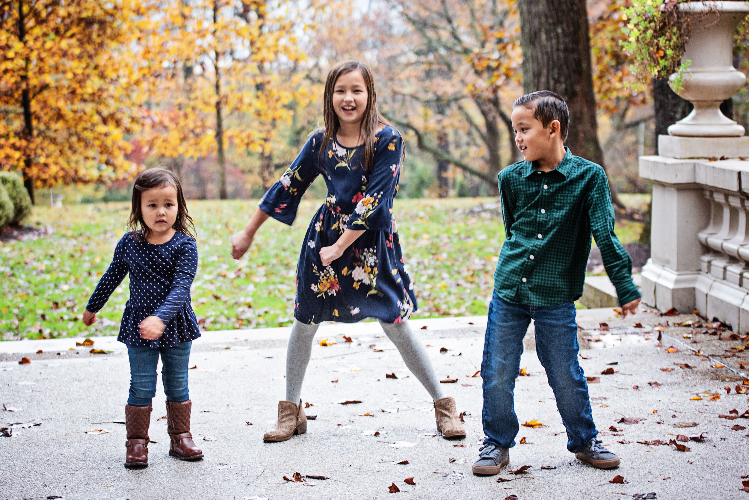 MarylandFamilyPhotography-LienFamily2018-23.jpg