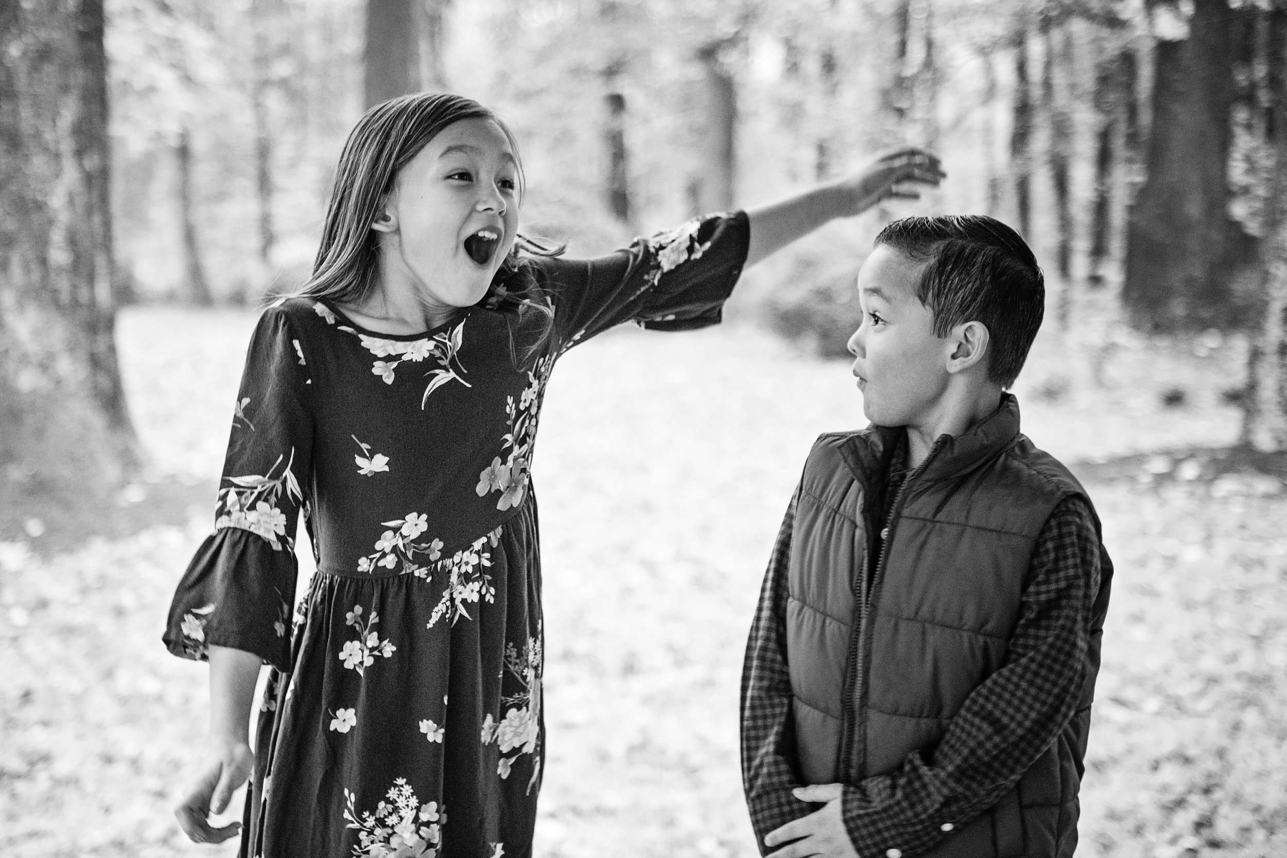 MarylandFamilyPhotography-LienFamily2018-29.jpg