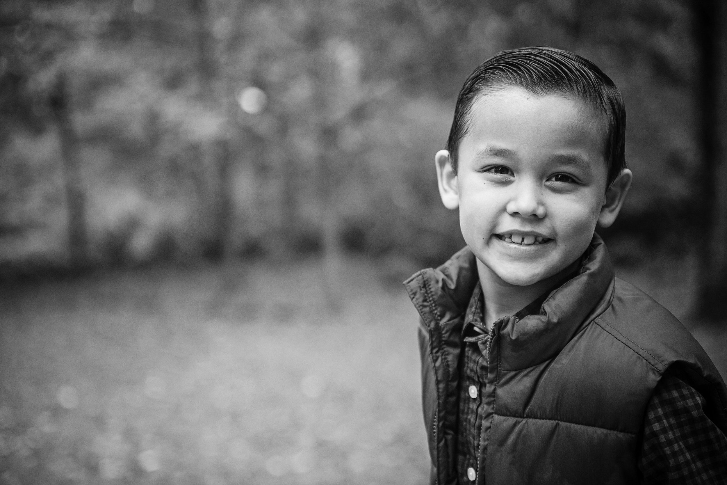 MarylandFamilyPhotography-LienFamily2018-39.jpg