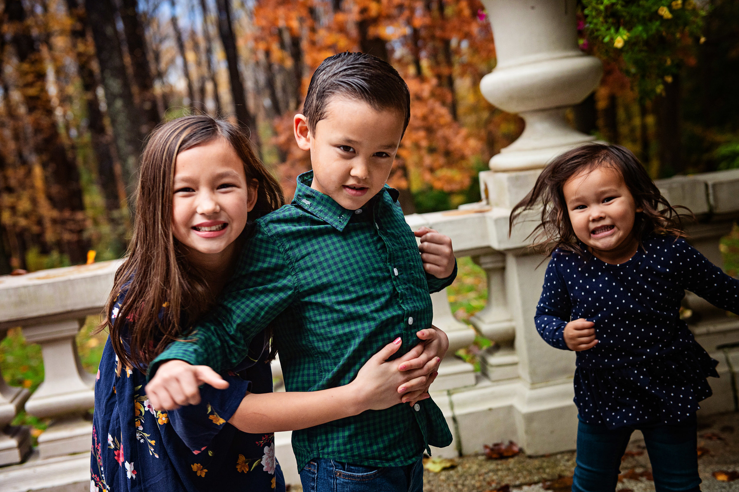 MarylandFamilyPhotography-LienFamily2018-51.jpg