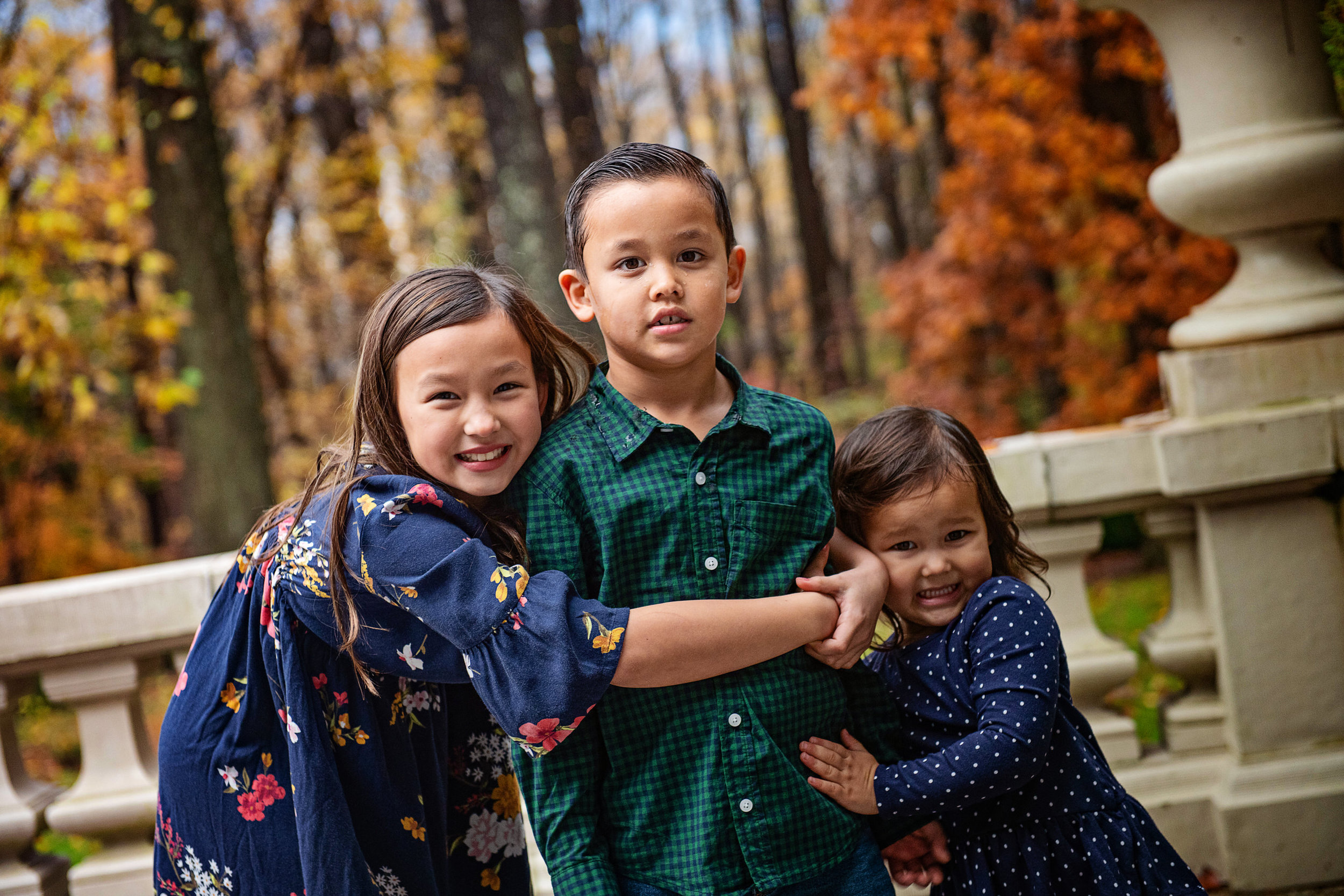 MarylandFamilyPhotography-LienFamily2018-53.jpg
