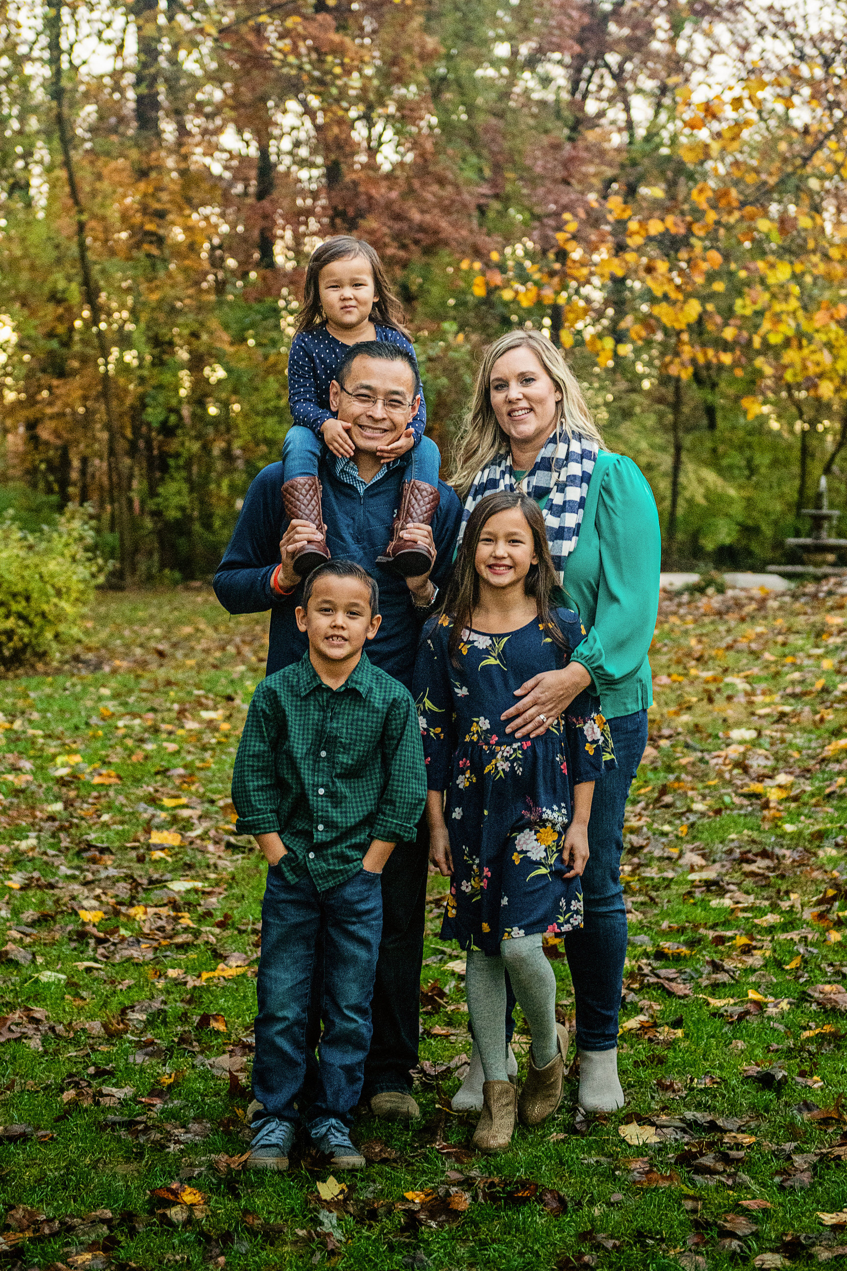 MarylandFamilyPhotography-LienFamily2018-58.jpg