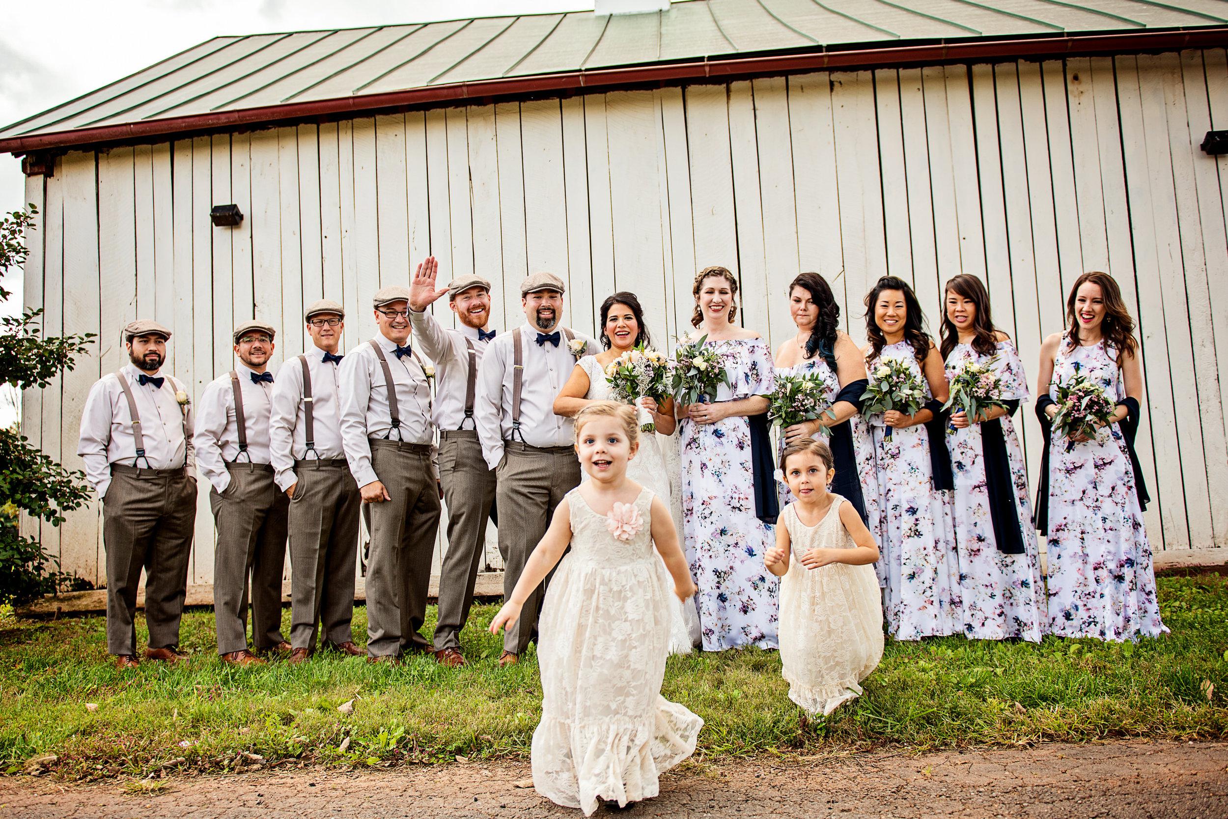 FaithLikeAMustardSeedWedding-Jen&Jeff-WeddingParty-4.jpg
