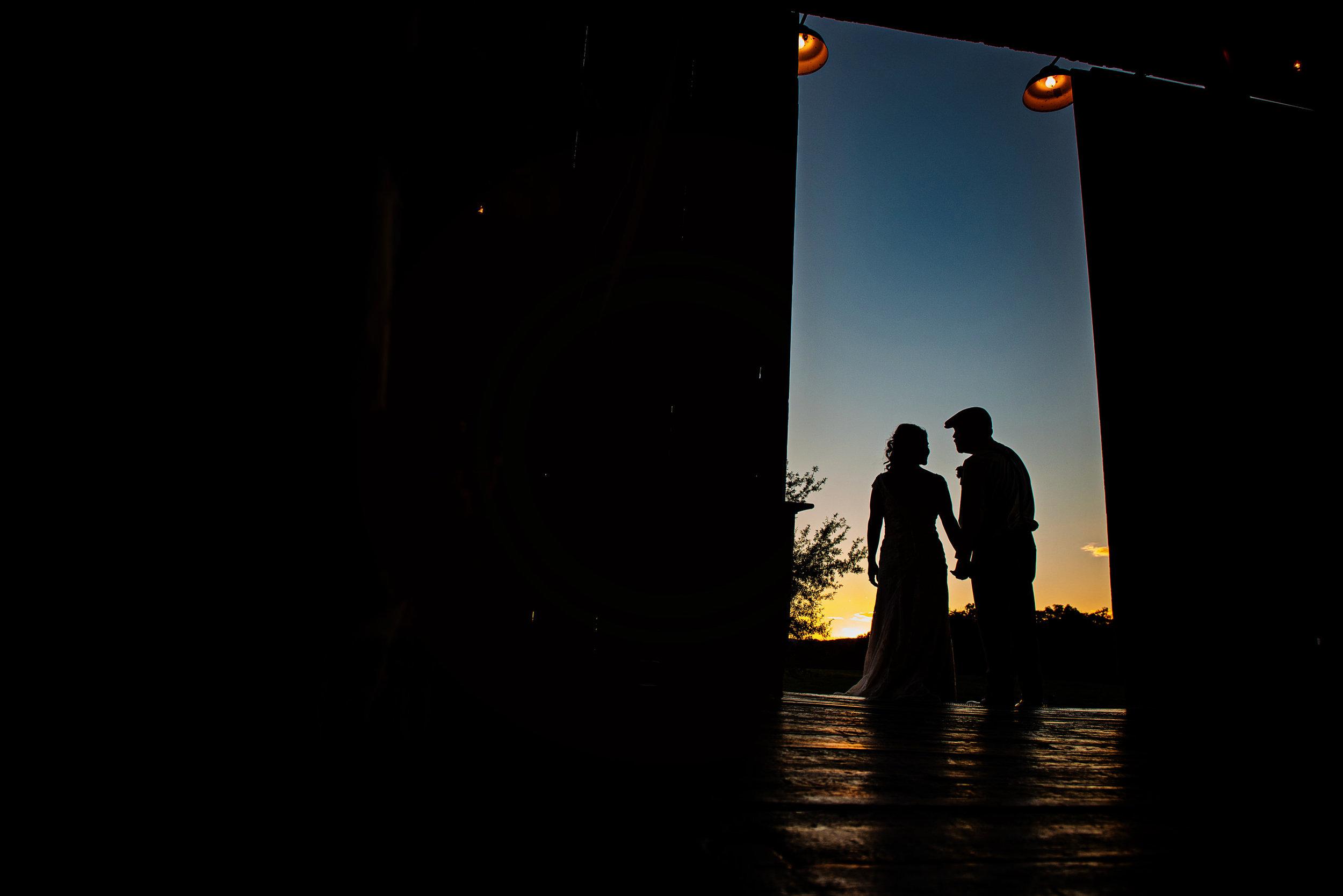 FaithLikeAMustardSeedWedding-Jen&Jeff-34.jpg