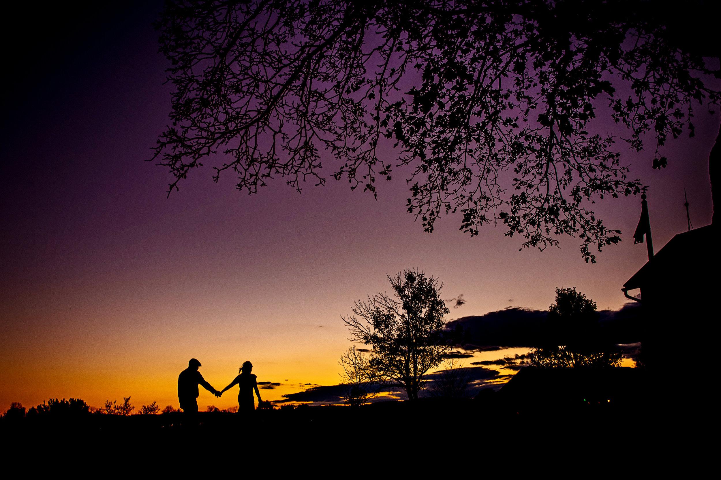 FaithLikeAMustardSeedWedding-Jen&Jeff-48.jpg