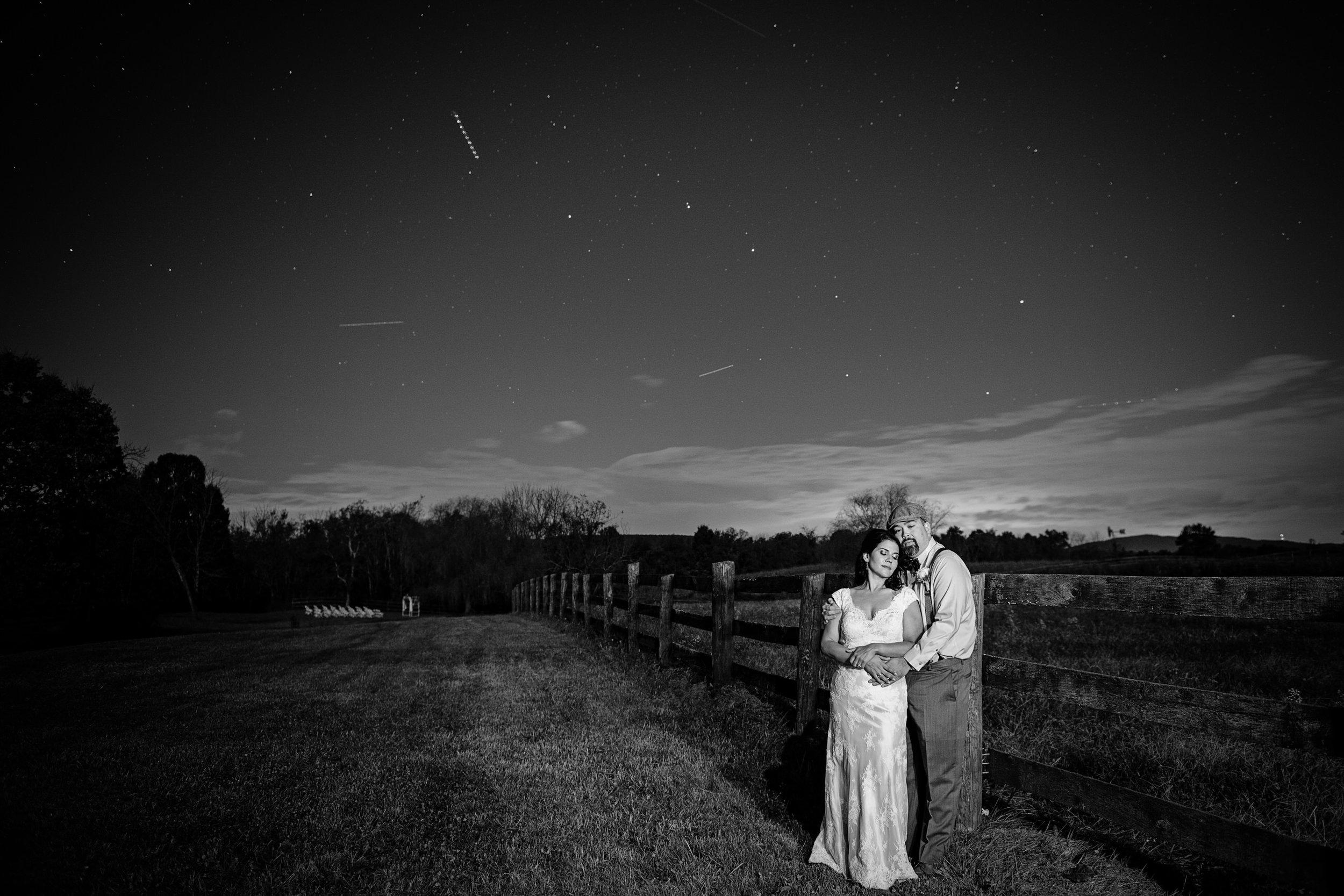 FaithLikeAMustardSeedWedding-Jen&Jeff-atnight-2.jpg