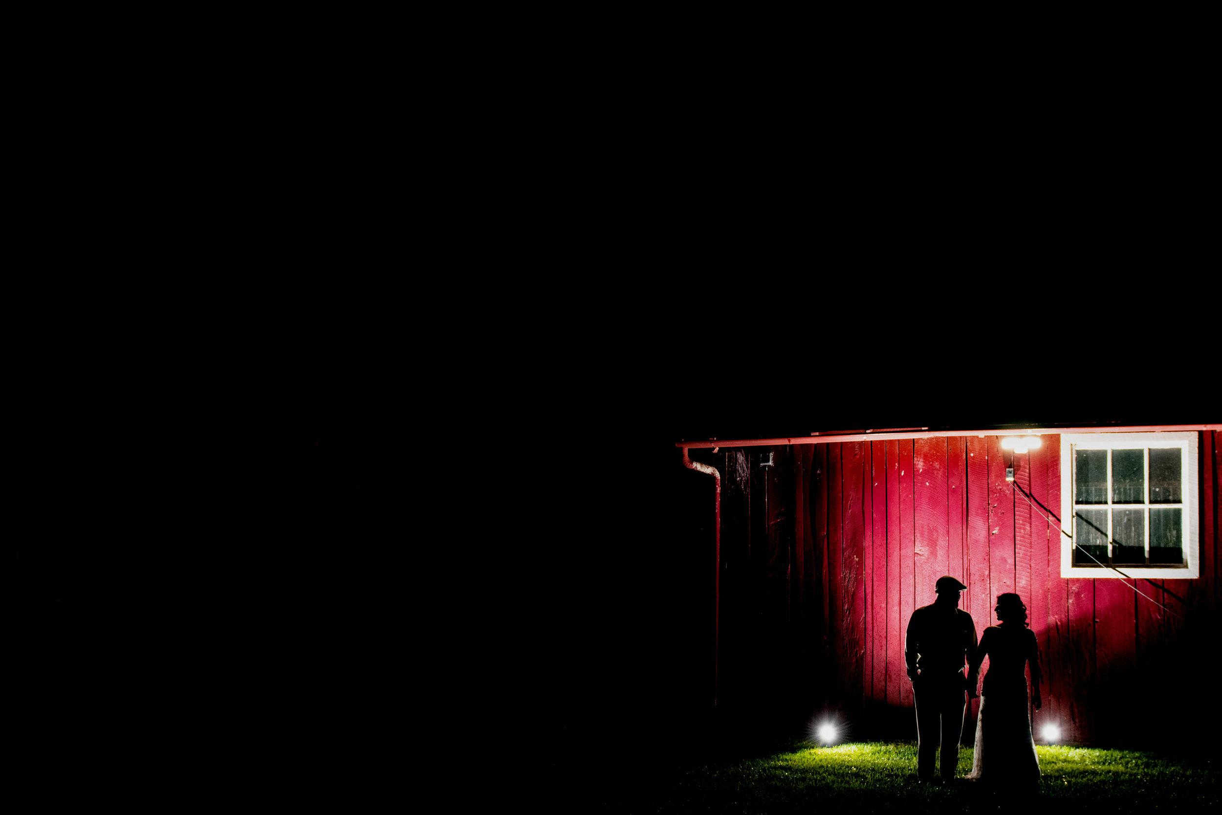 FaithLikeAMustardSeedWedding-Jen&Jeff-atnight-6.jpg