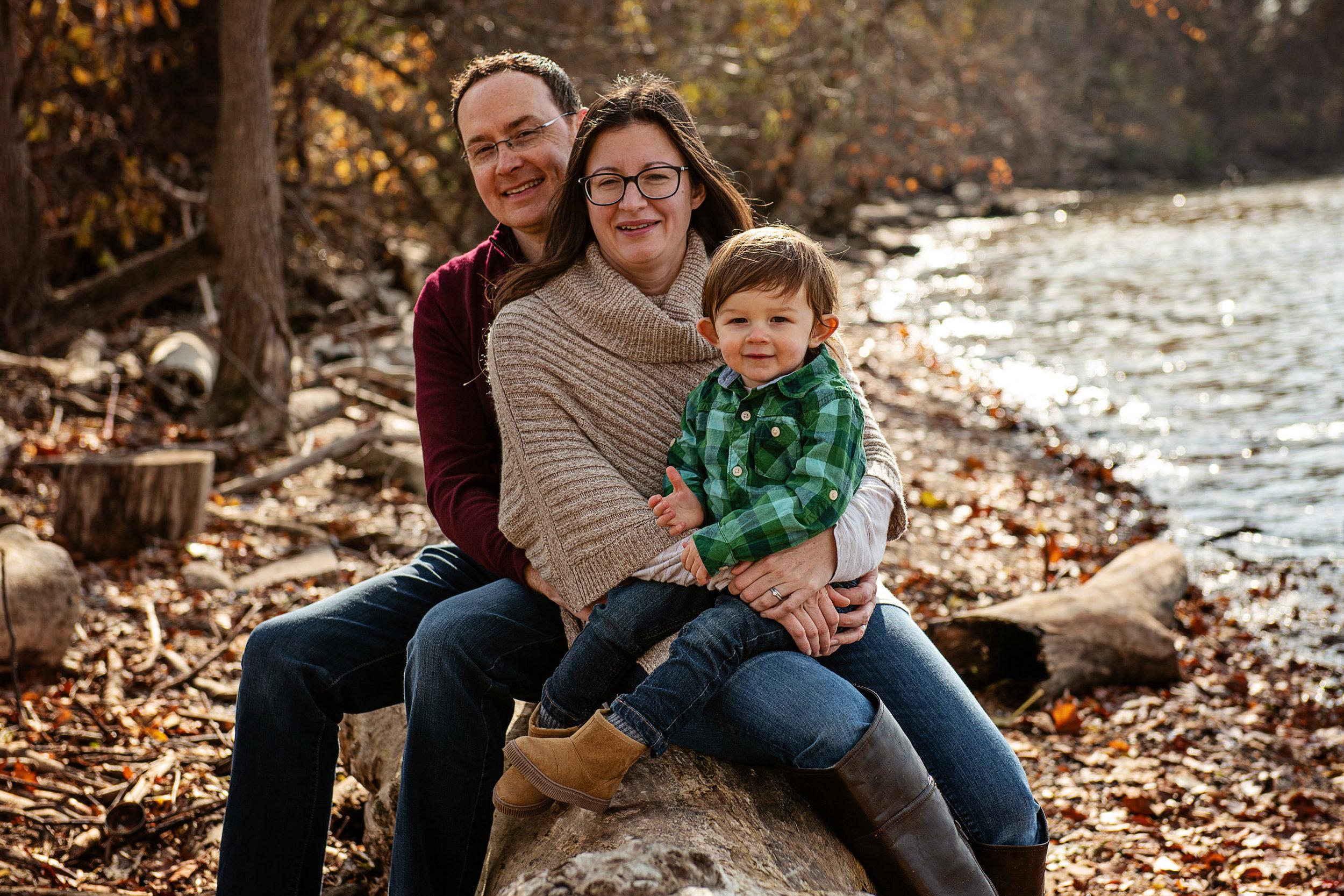 Maryland Family- WardFamily2018-18.jpg