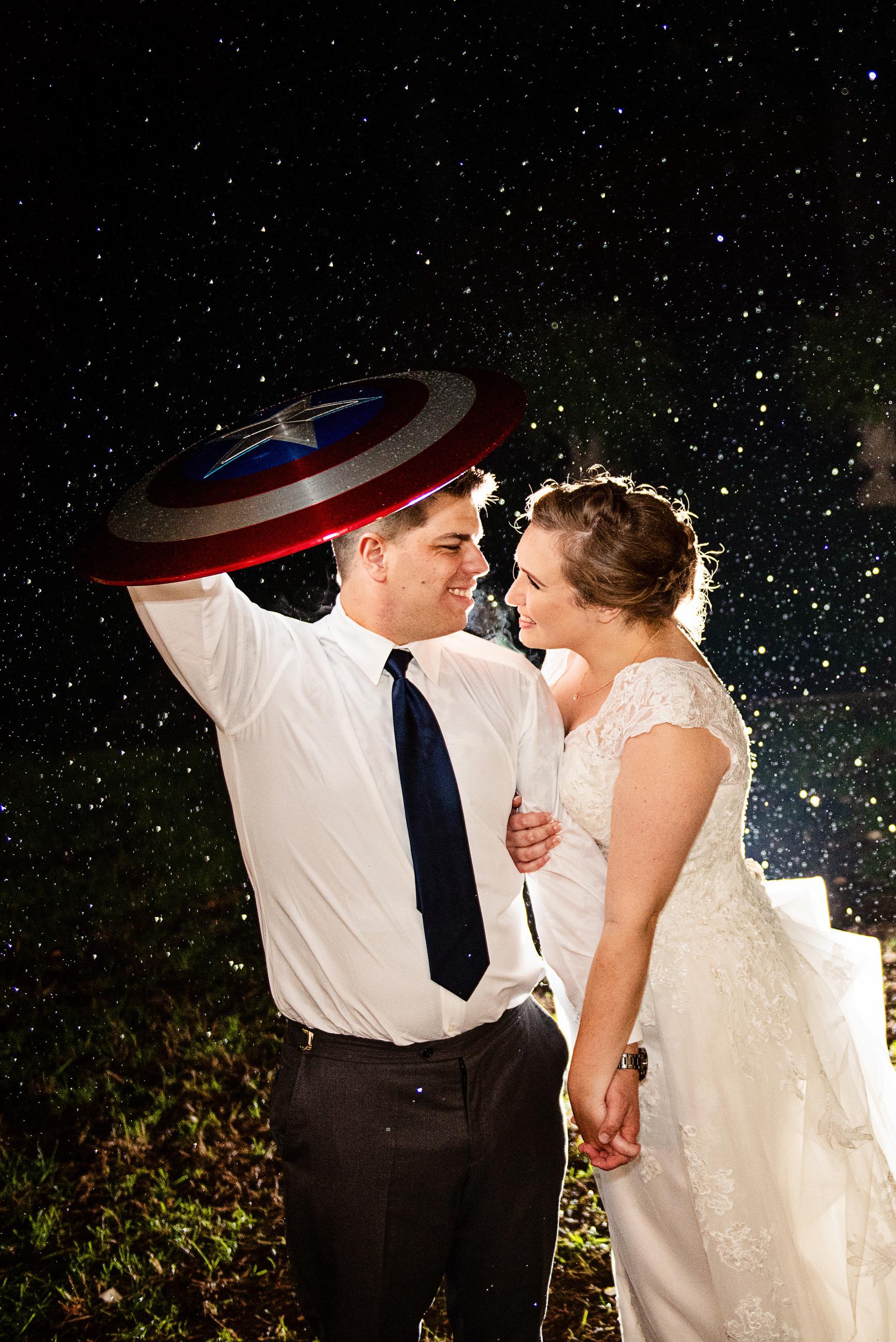 LiriodendronMansionWedding-Jackie&Levi-Night-10.jpg