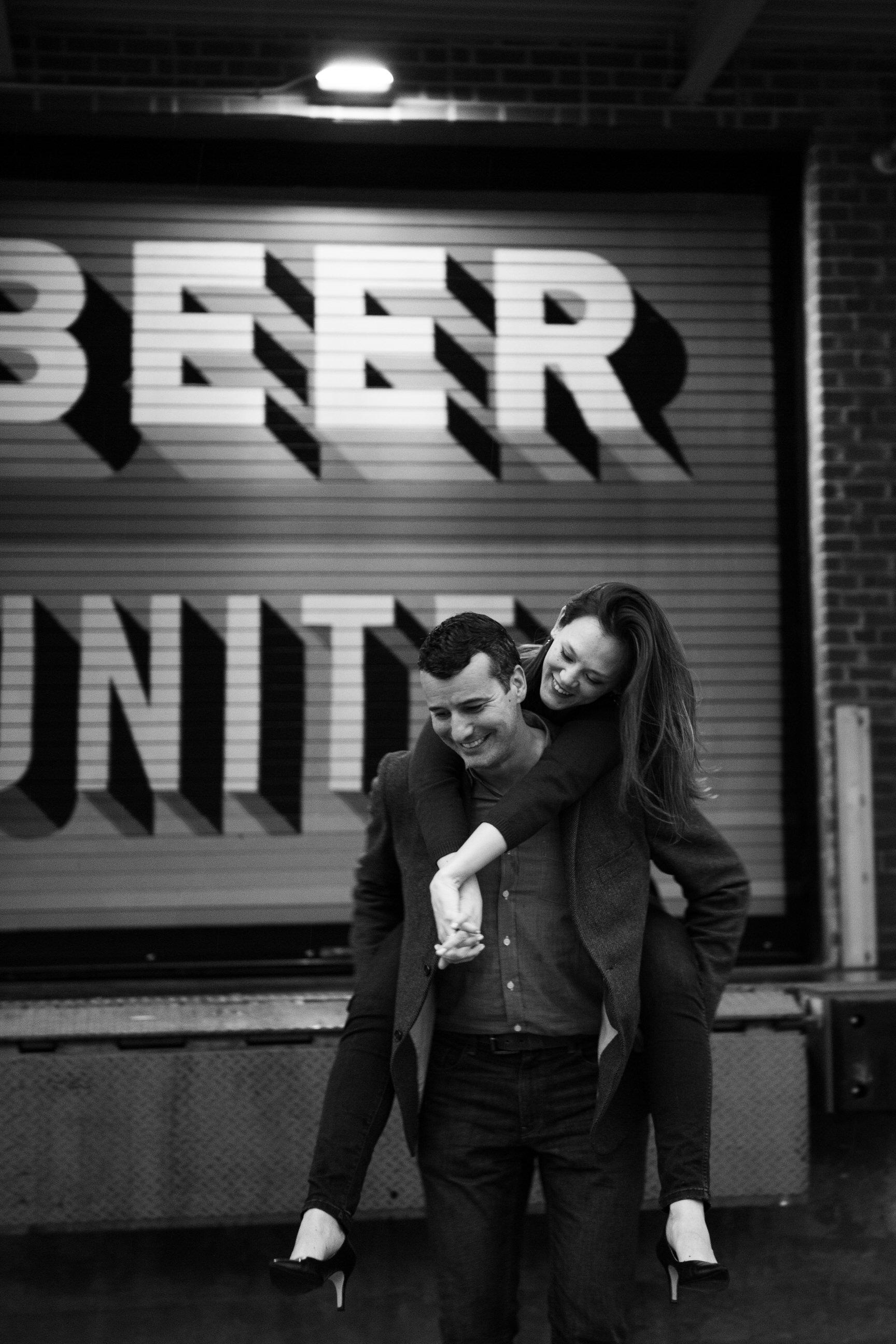 BaltimoreFoodieEngagement-Allison&Patrick-26.jpg