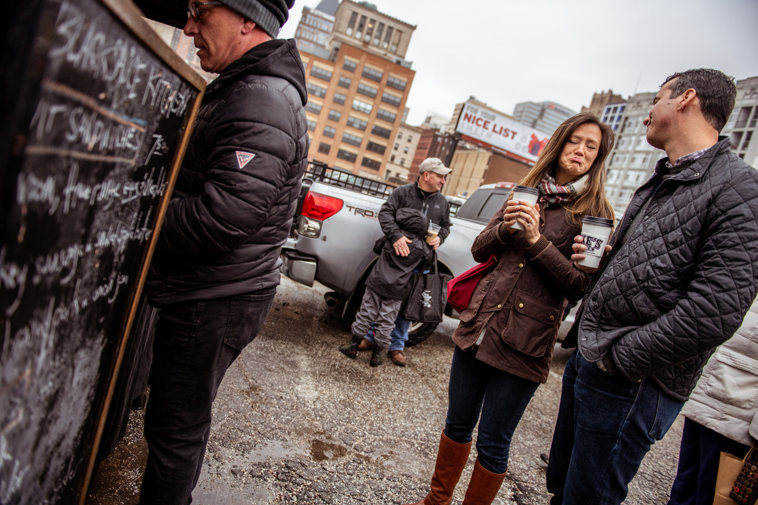 BaltimoreFoodieEngagement-Allison&Patrick-223.jpg