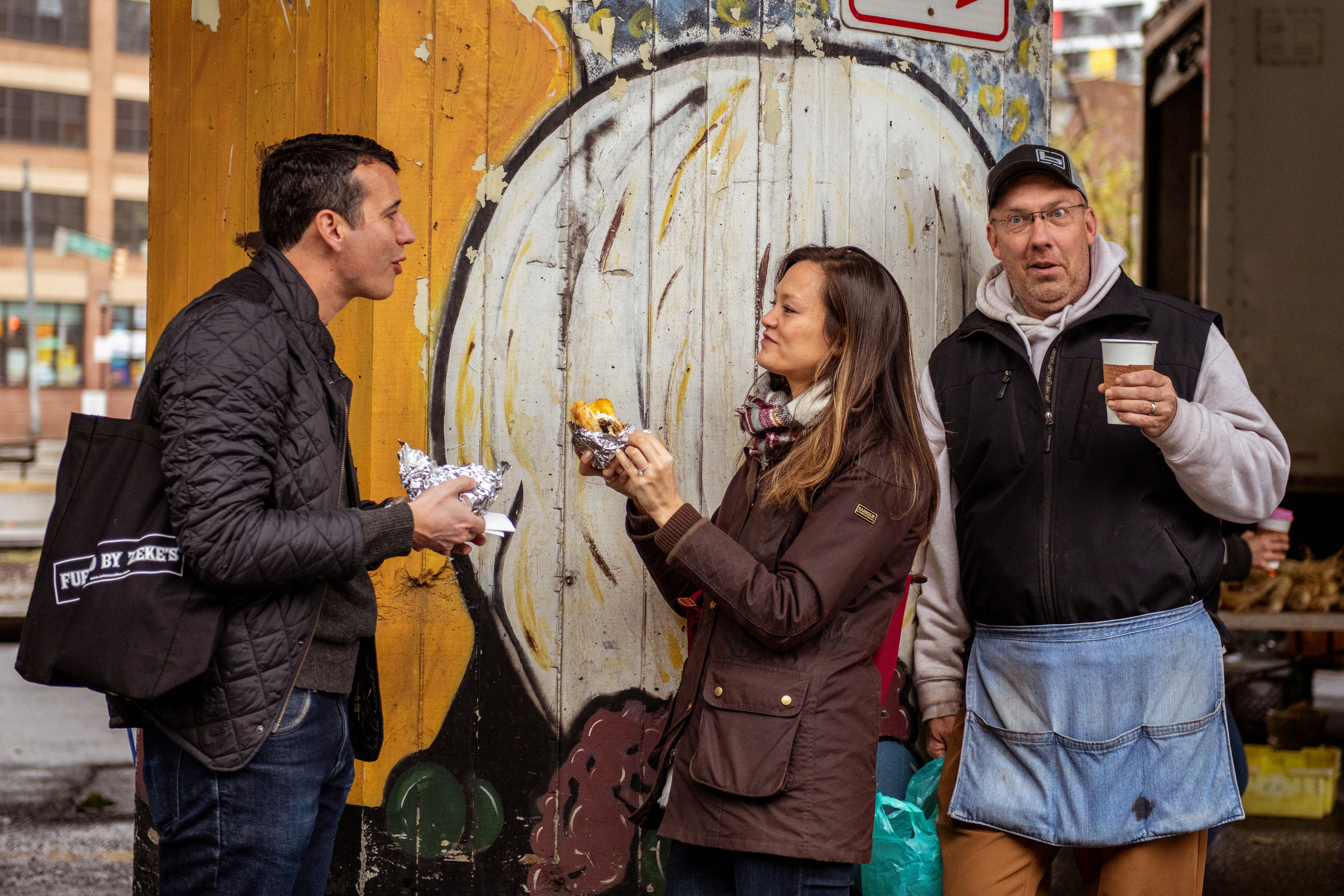 BaltimoreFoodieEngagement-Allison&Patrick-227.jpg